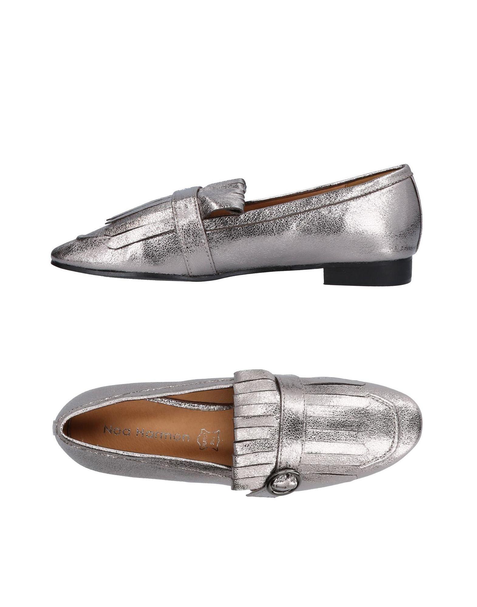 Noa Harmon Mokassins Damen  11457961TF Gute Qualität beliebte Schuhe