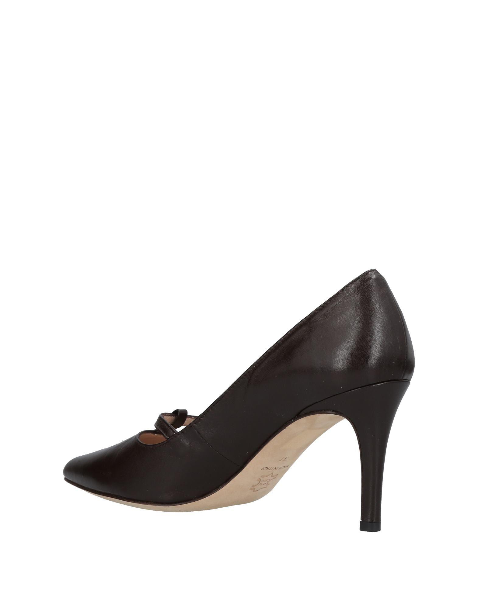 Cristina 11457974UK Millotti Pumps Damen  11457974UK Cristina Gute Qualität beliebte Schuhe 2db370