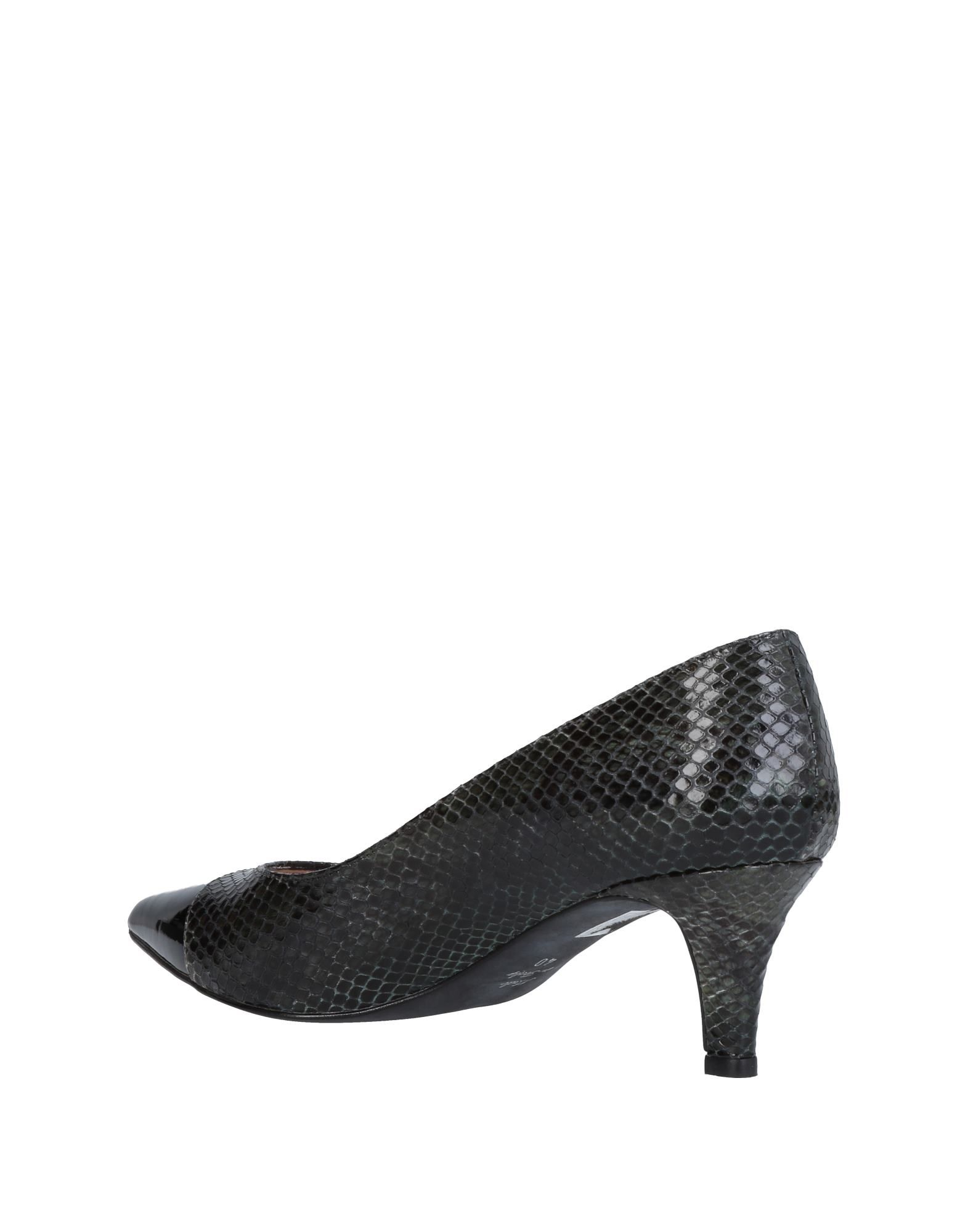 Cristina Millotti Pumps Damen  11457987OL Gute Qualität beliebte Schuhe