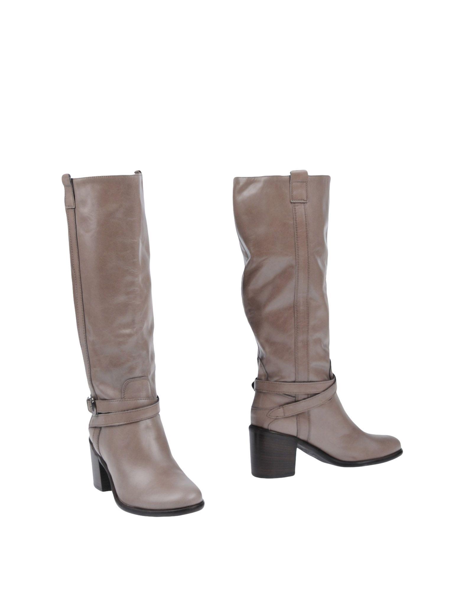 Caroll Stiefel Damen  11457992TI Gute Qualität beliebte Schuhe