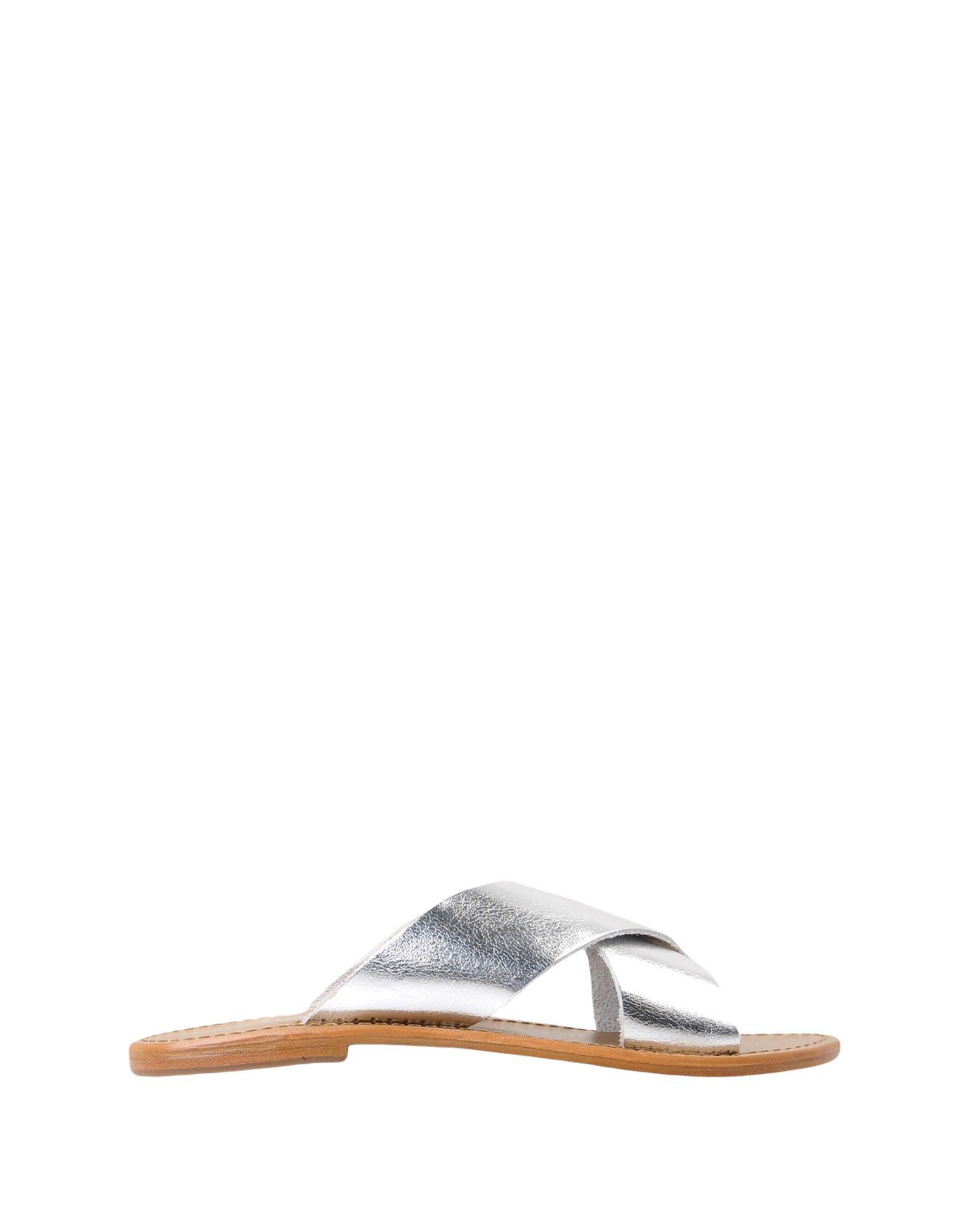 Minnetonka Lanruen  Qualität 11457996VU Gute Qualität  beliebte Schuhe a15e28