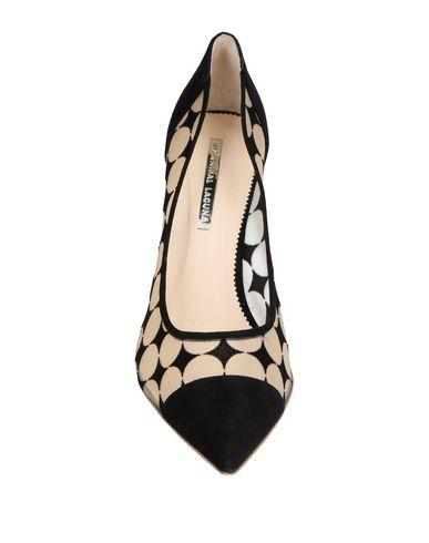 Hannibal Laguna Shoe clearance 2015 nye billig 2014 nye zdLkoFnm4