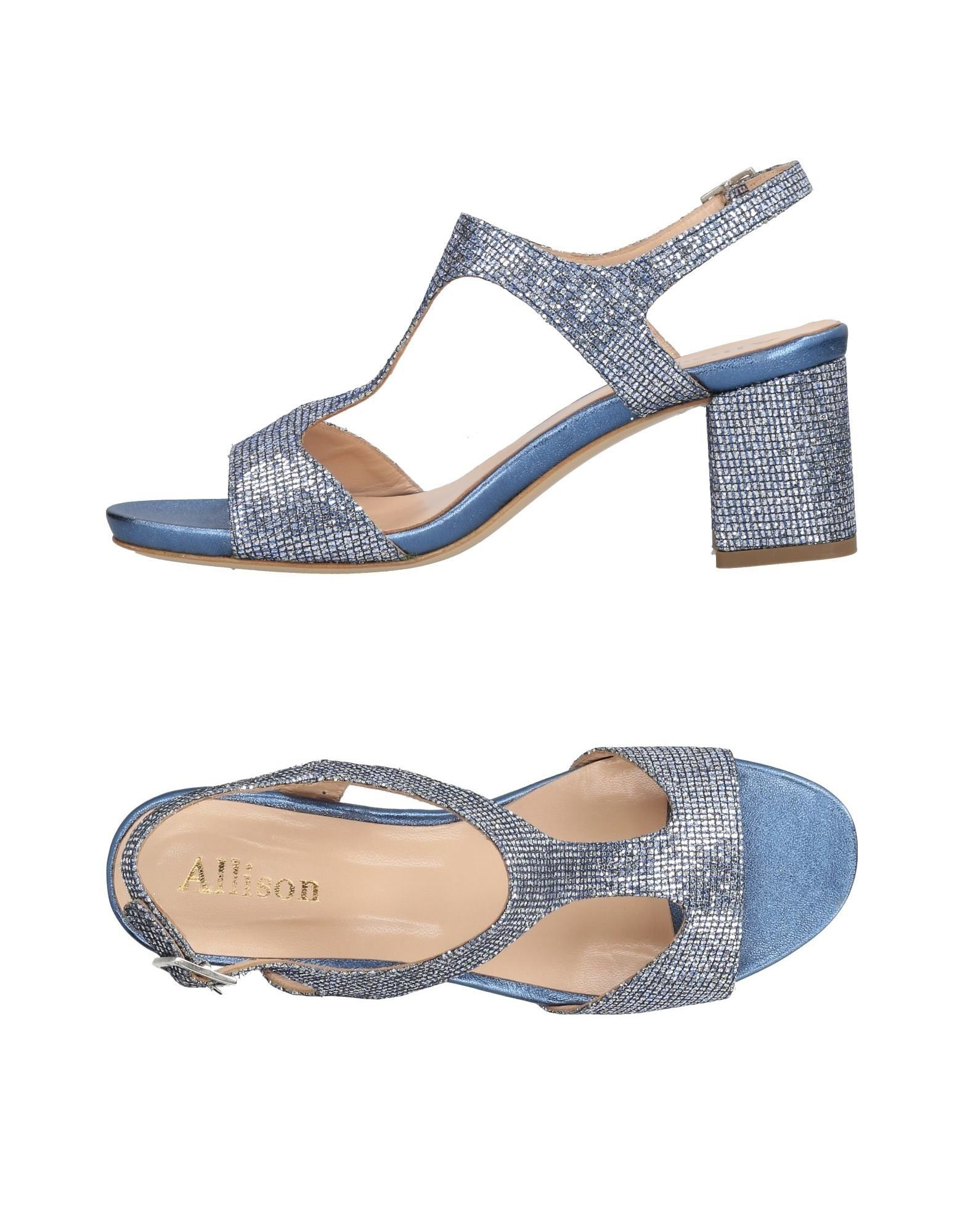 Allison Sandals  - Women Allison Sandals online on  Sandals Canada - 11458000AG 801af3
