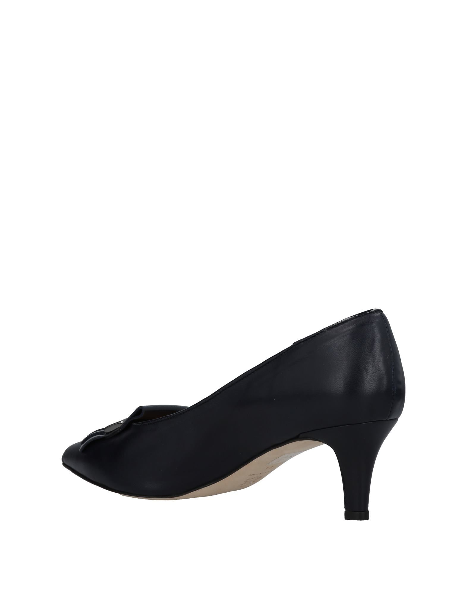 Cristina Millotti Mokassins Damen  Schuhe 11458002MO Gute Qualität beliebte Schuhe  317fba