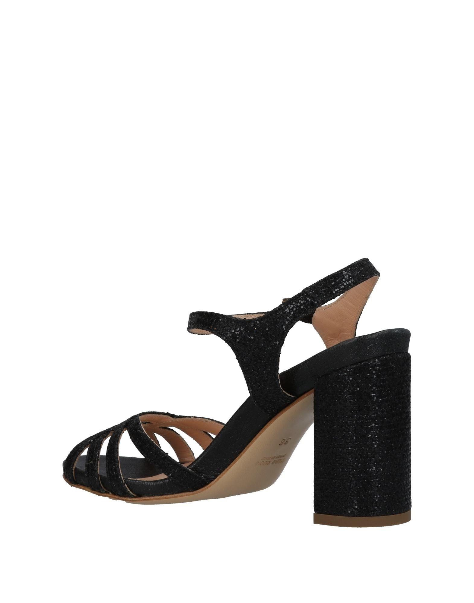 Gut um Sandalen billige Schuhe zu tragenAllison Sandalen um Damen  11458004DA cce767