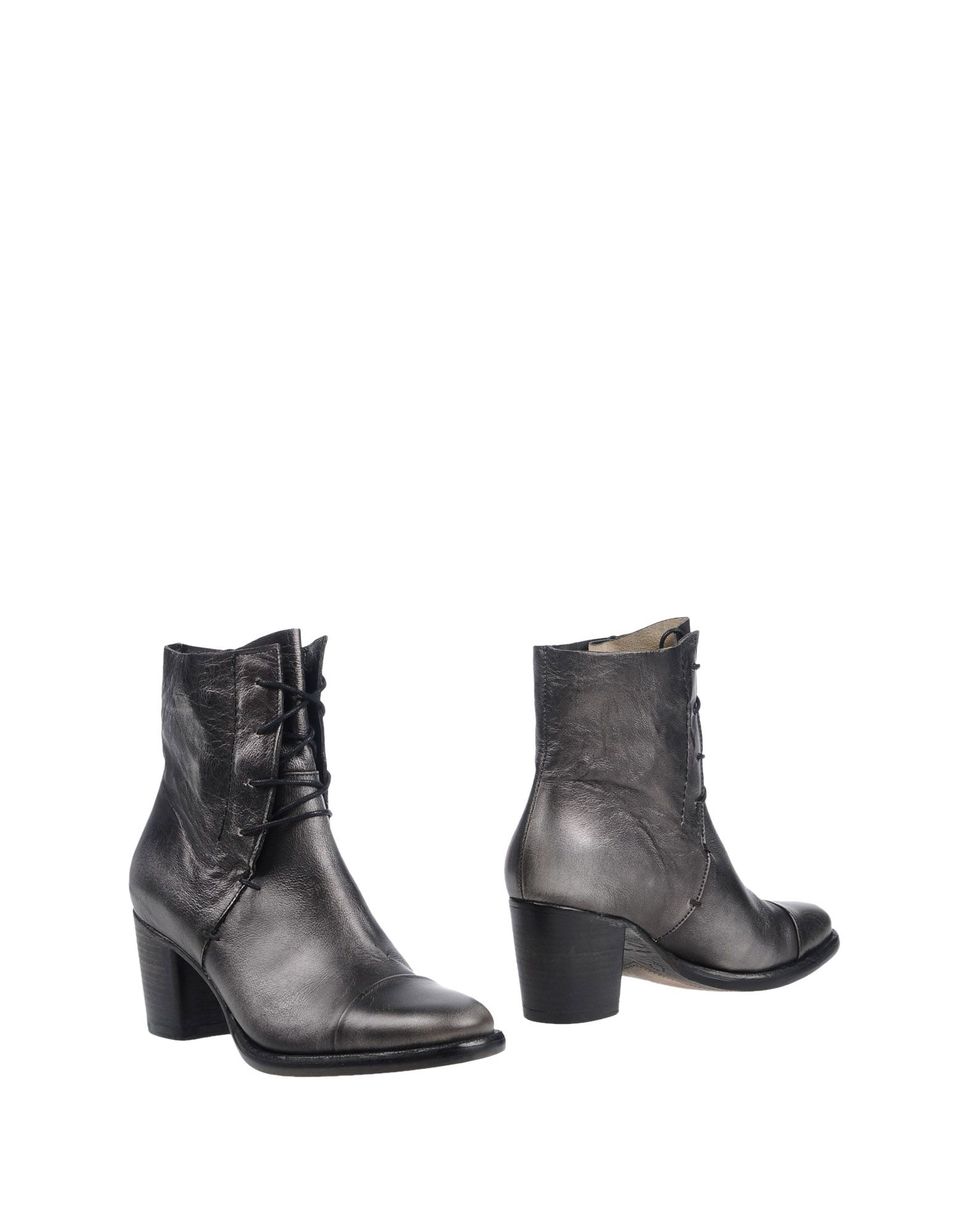 Creation Of Minds Minds Of Ankle Boot - Women Creation Of Minds Ankle Boots online on  Australia - 11458011MJ 63ca1e