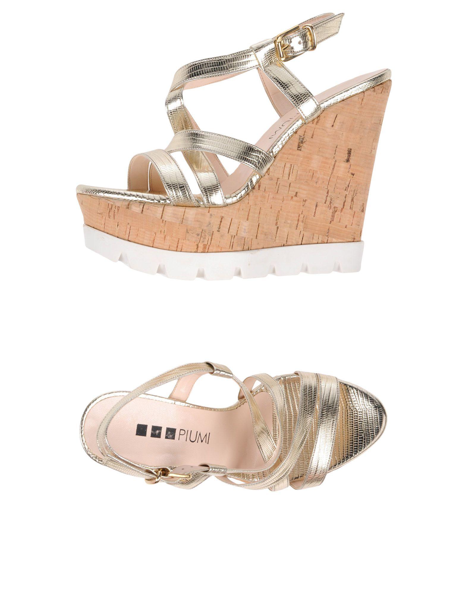 Moda Sandali Piumi Donna - - - 11458038OI 0d31a6