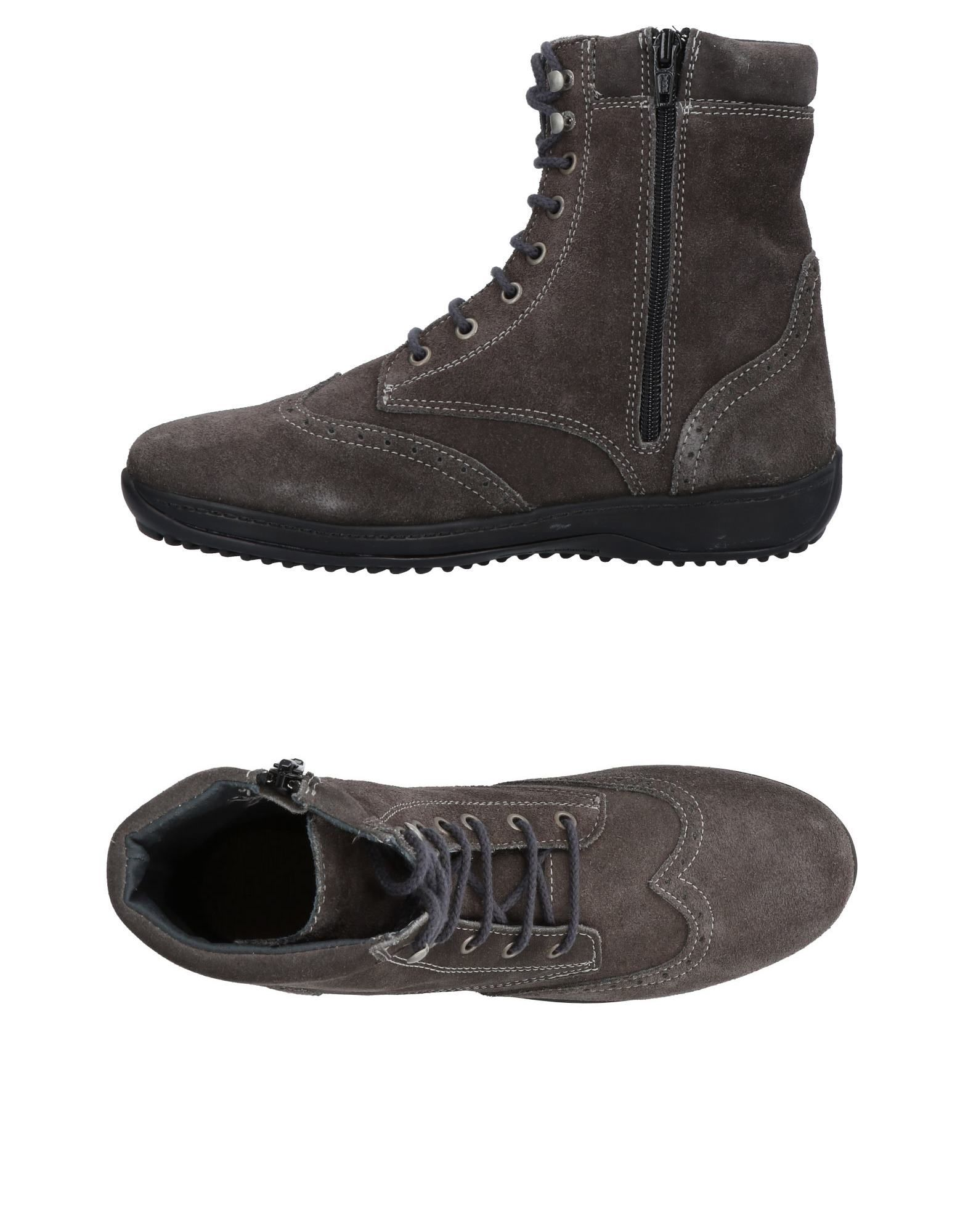 Swissies Sneakers Damen  11458045IA Gute Qualität beliebte Schuhe