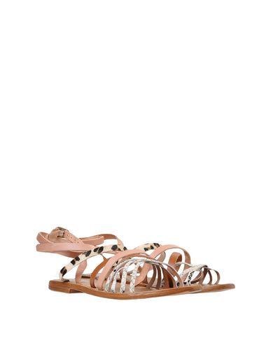 Auf Heißen Verkauf MINNETONKA TRESMEUR Sandalen Bilder Verkauf Online-Shopping Billig Empfehlen Billig Verkauf Verkauf vkIBtpMxp2