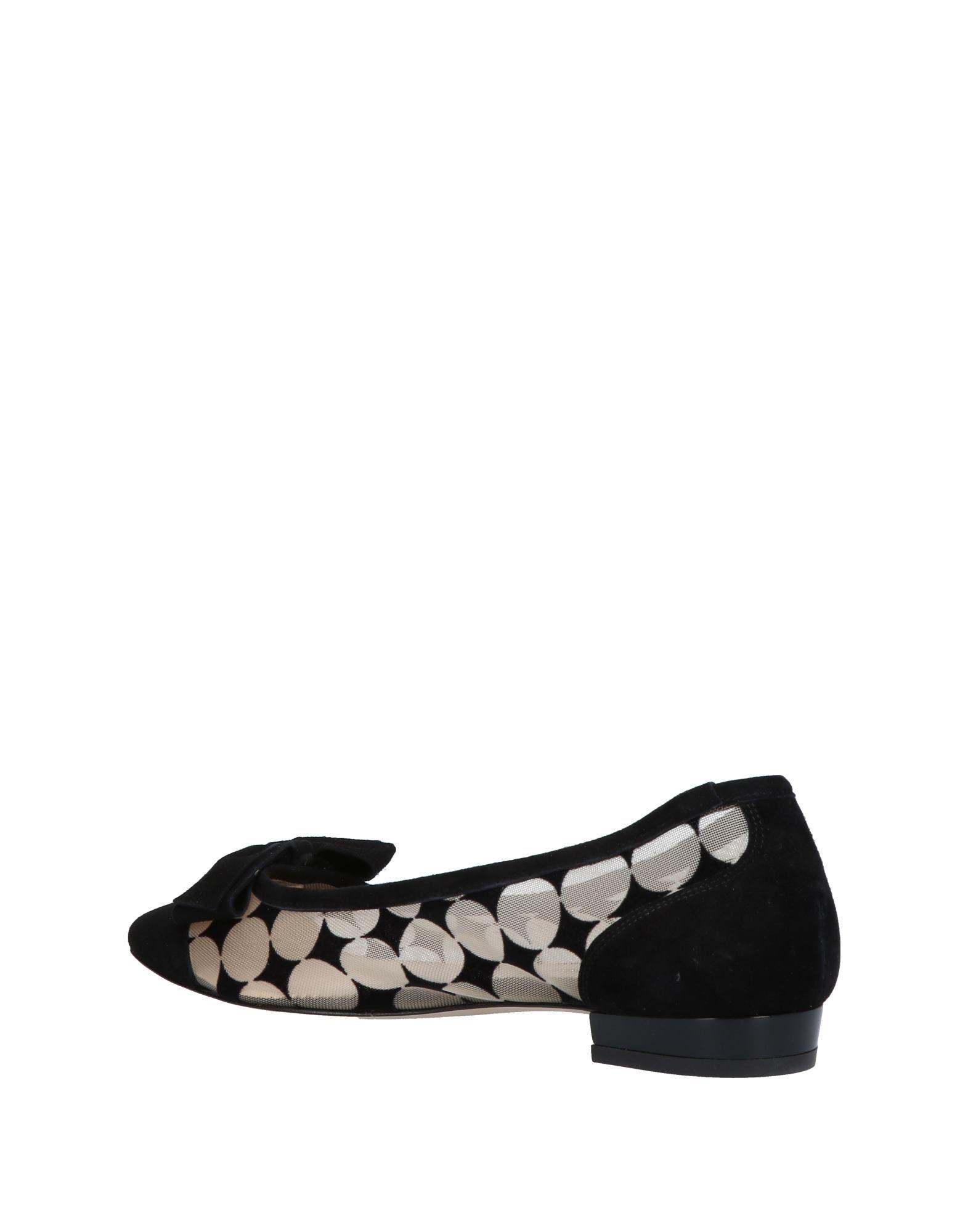 Chaussures - Ballerines Hannibal Laguna AeLjbKBW6
