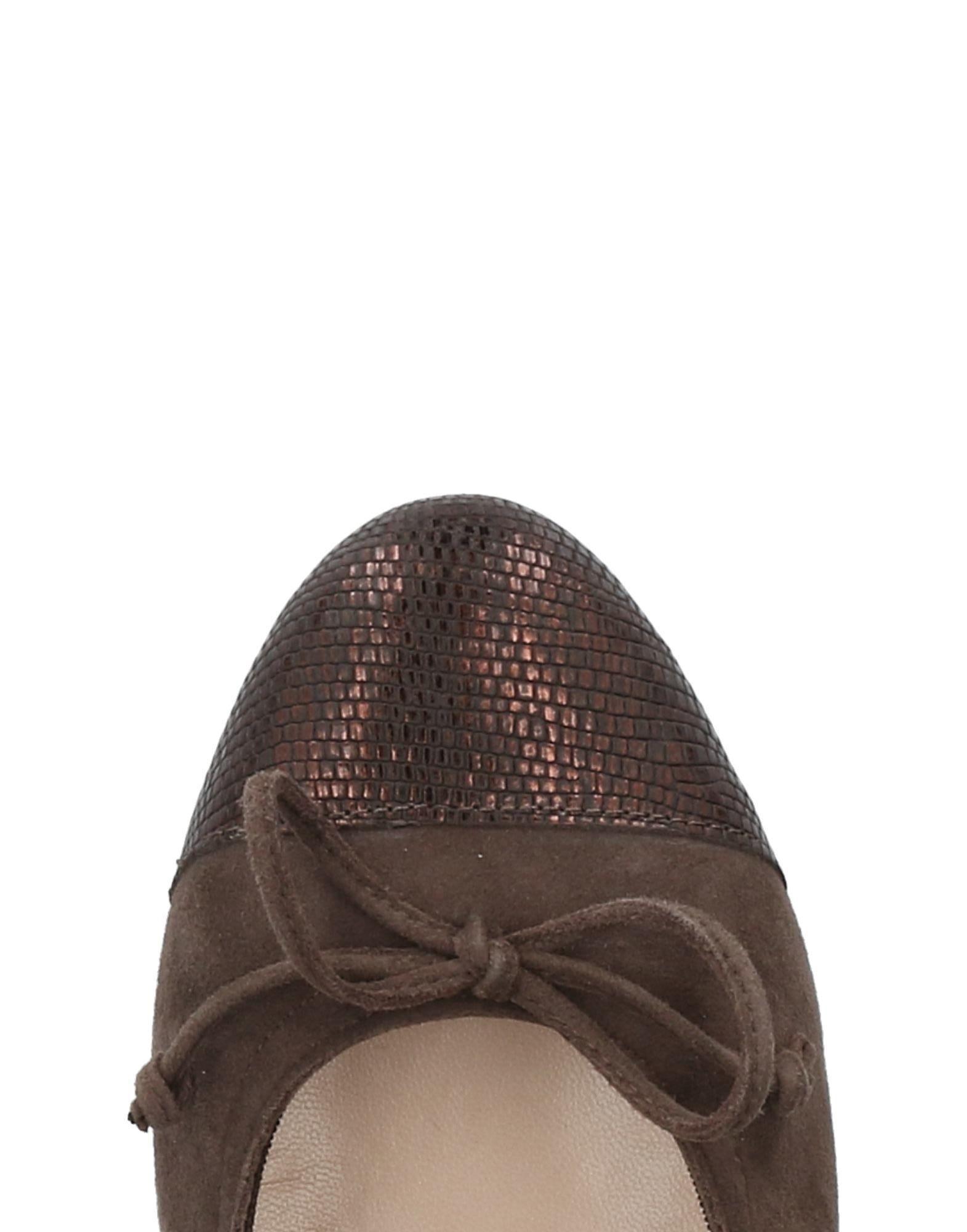 Cristina Millotti Pumps Damen  11458051HR Gute Qualität beliebte beliebte beliebte Schuhe 1b1cc1