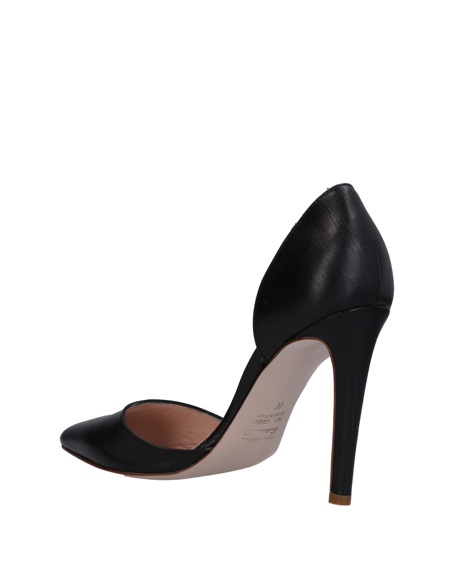 Piumi 11458059NJ Pumps Damen  11458059NJ Piumi Gute Qualität beliebte Schuhe c26470