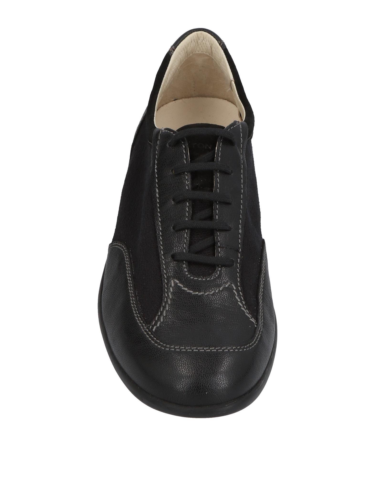 Stonefly Sneakers Damen  11458065XO   11458065XO 568908