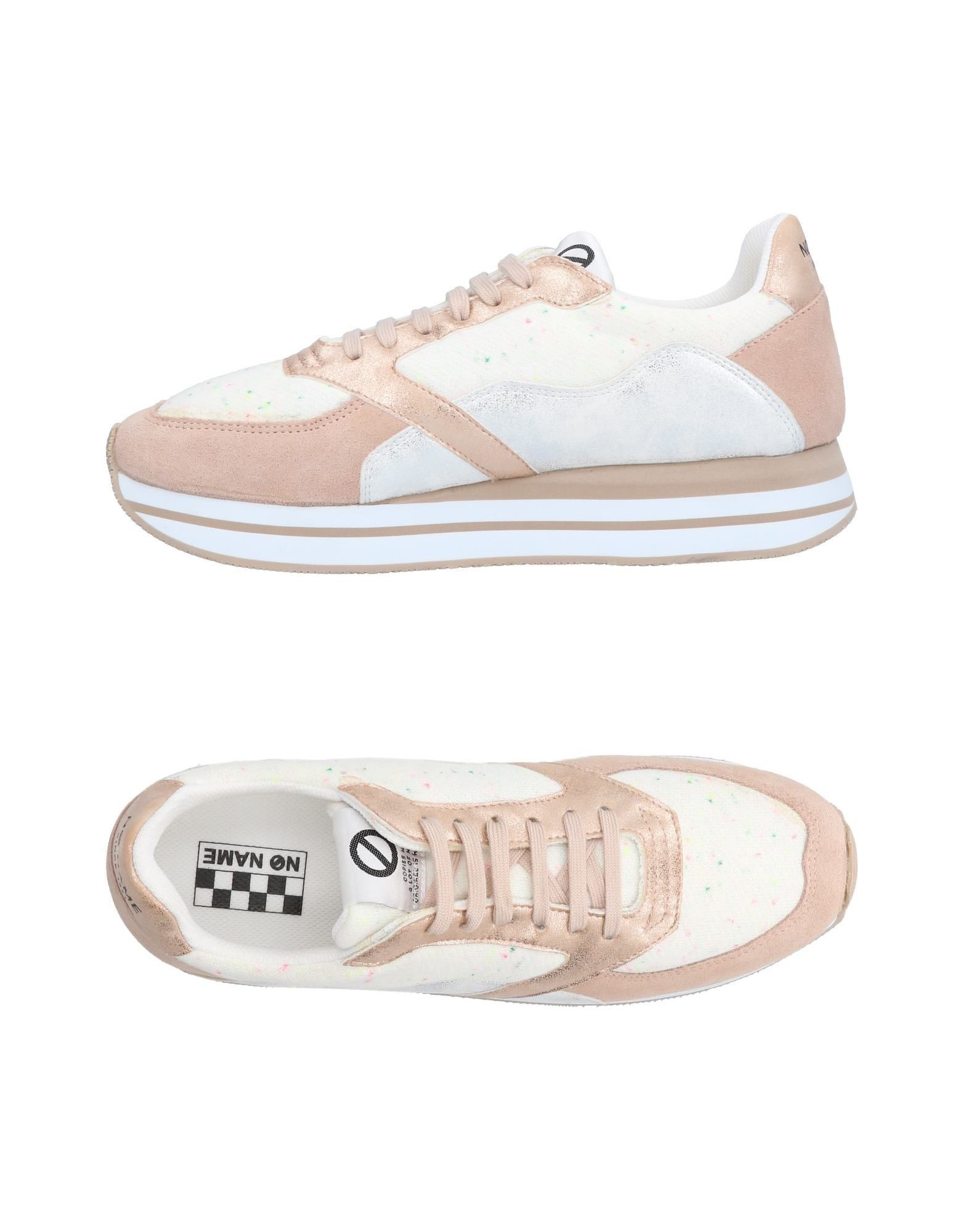 Sneakers No Name Donna - 11458079GI