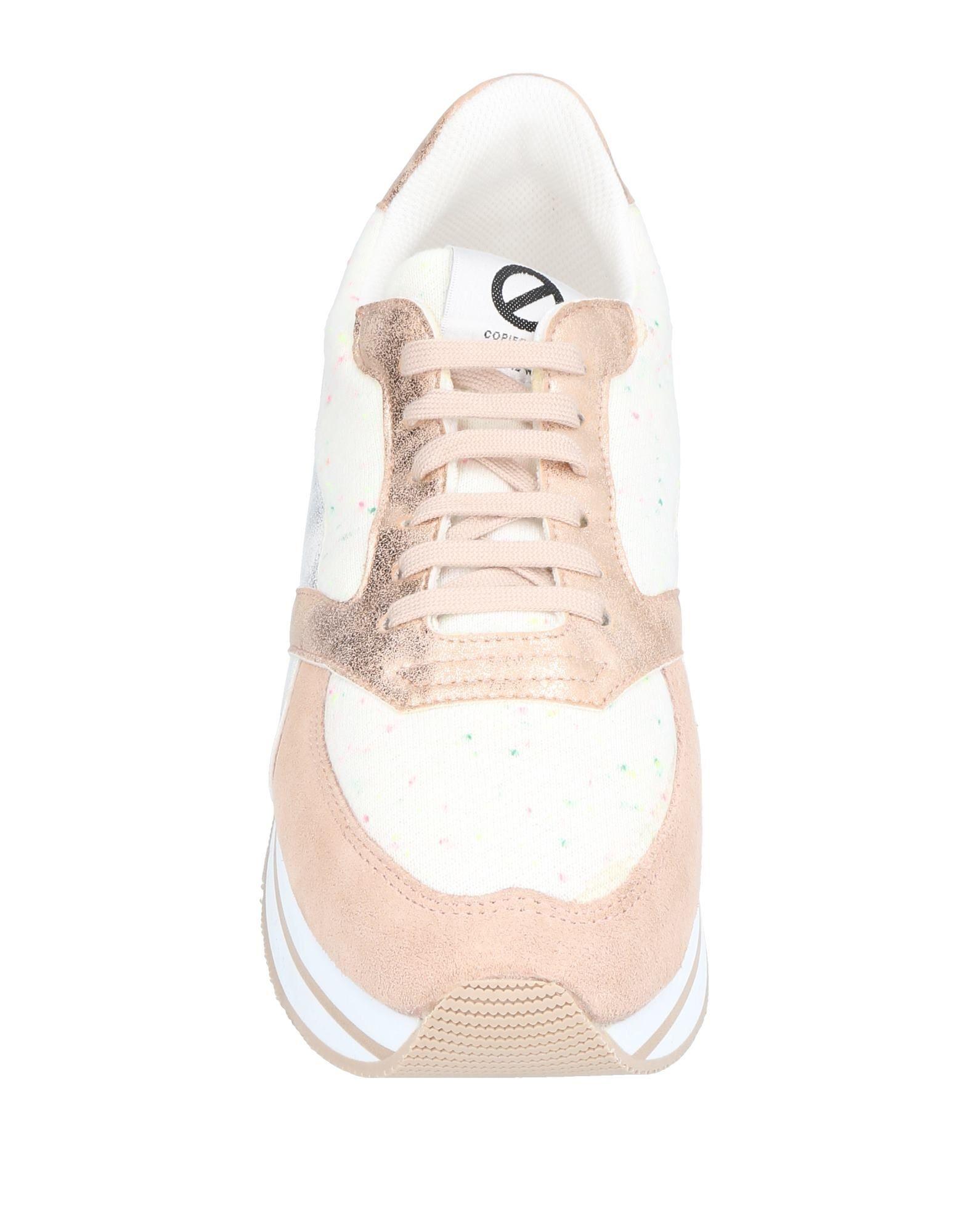 No Name Sneakers Damen  11458079GI