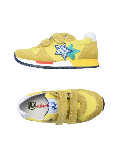 Sneakers NATURINO Sneakers NATURINO Sneakers NATURINO 6zIY4z
