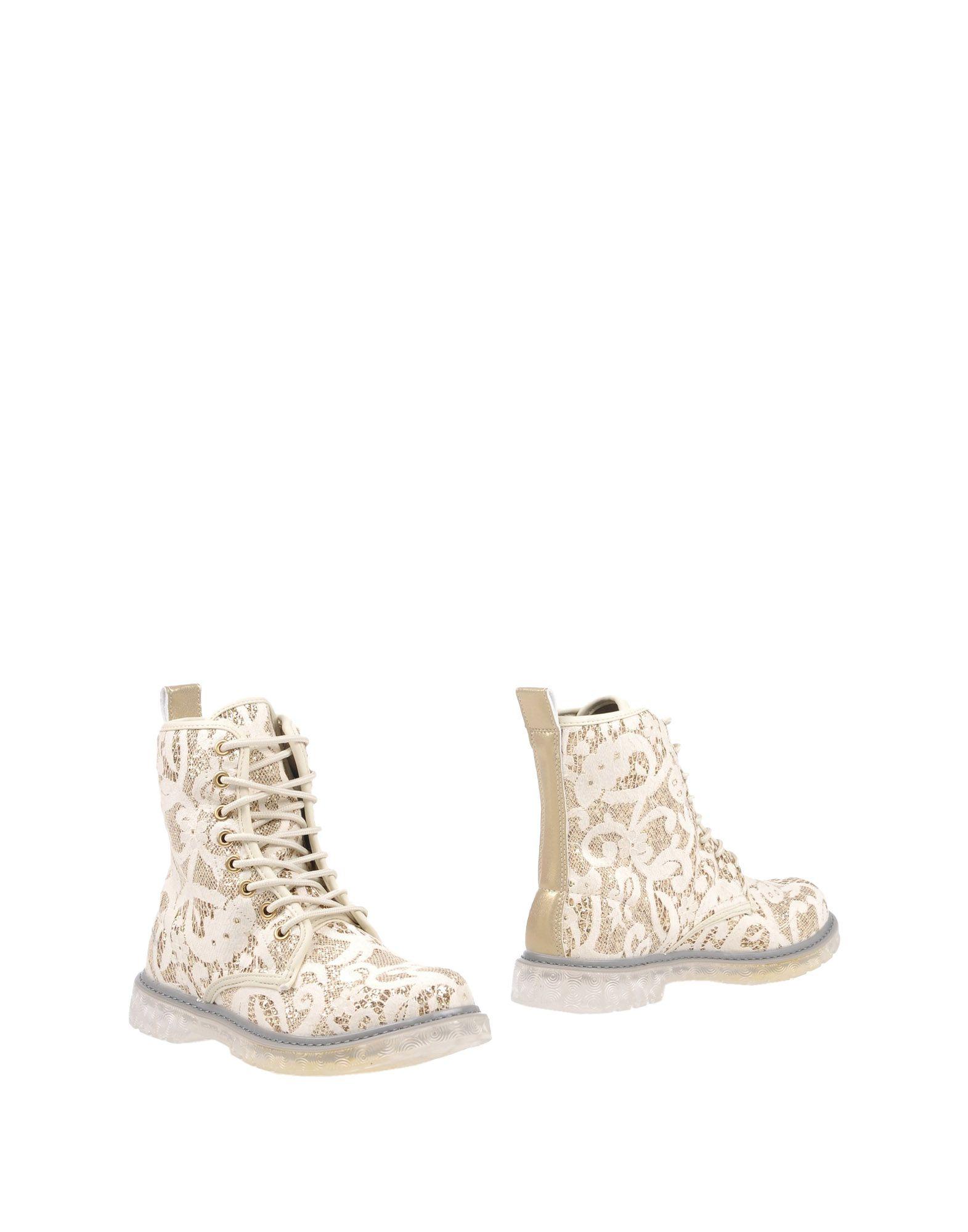 Cafènoir Stiefelette Damen  11458086EA Gute Qualität beliebte Schuhe Schuhe Schuhe bf4c27