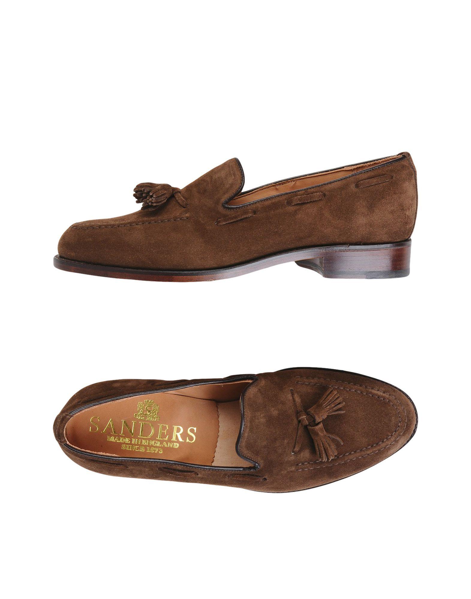 Sander's Finchley  11458097NP Gute Qualität beliebte Schuhe