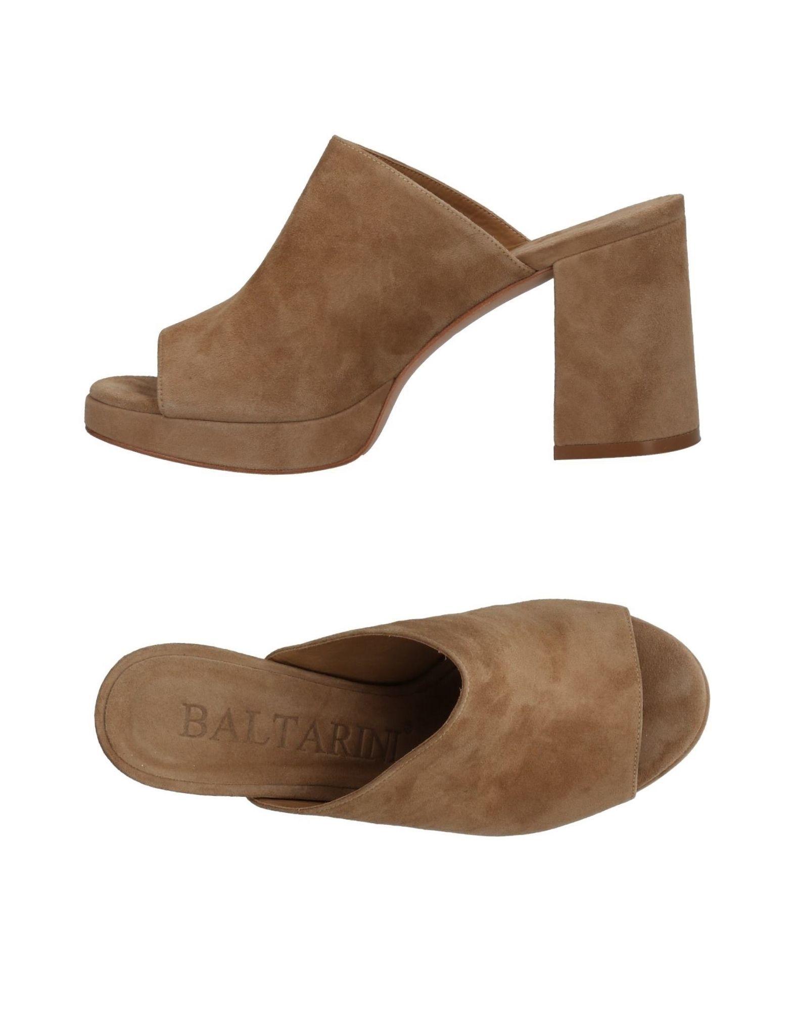 Baltarini Sandalen Damen  11458101VL Gute Qualität beliebte Schuhe