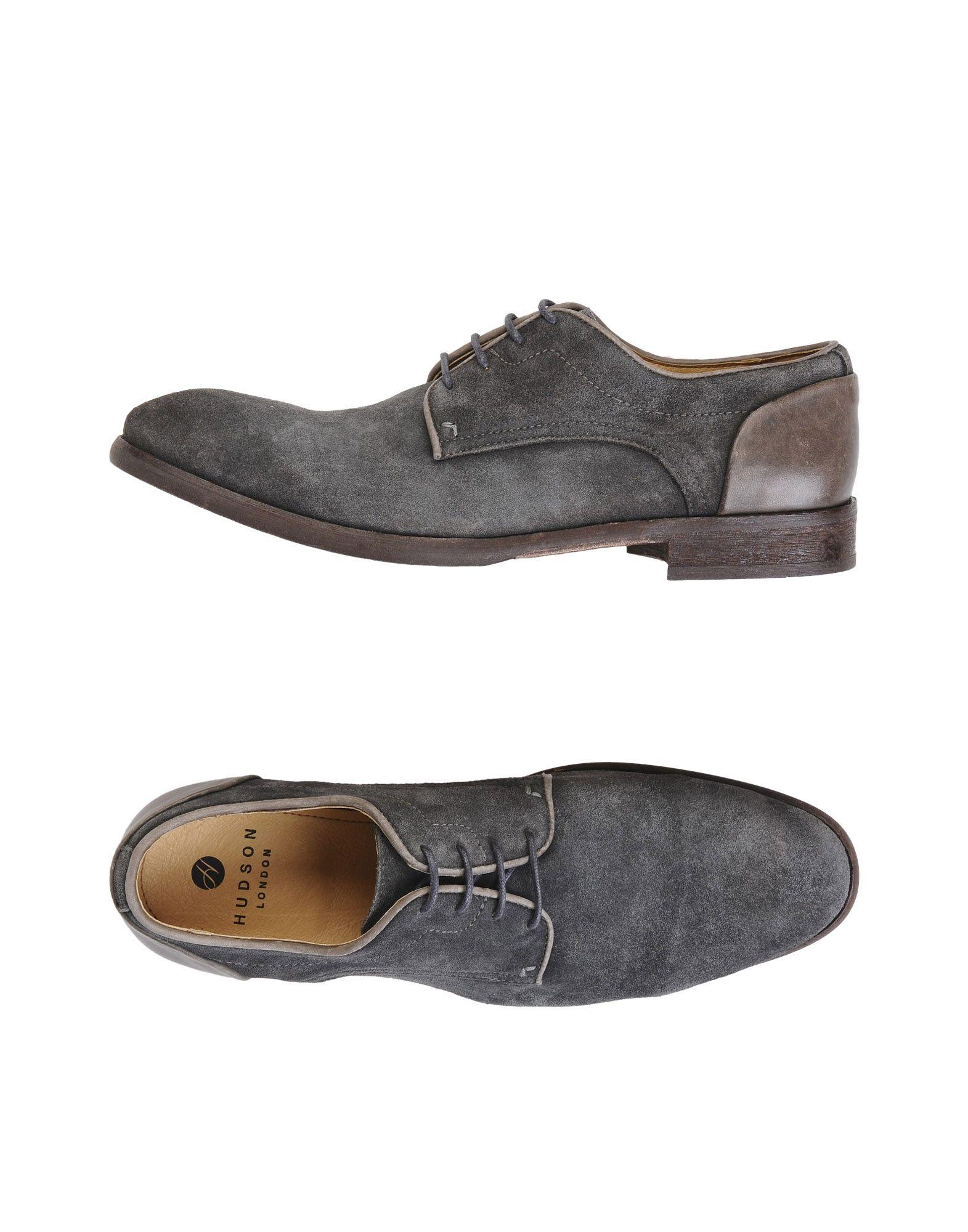 Rabatt echte Schuhe H By Hudson Dreker  11458106XA