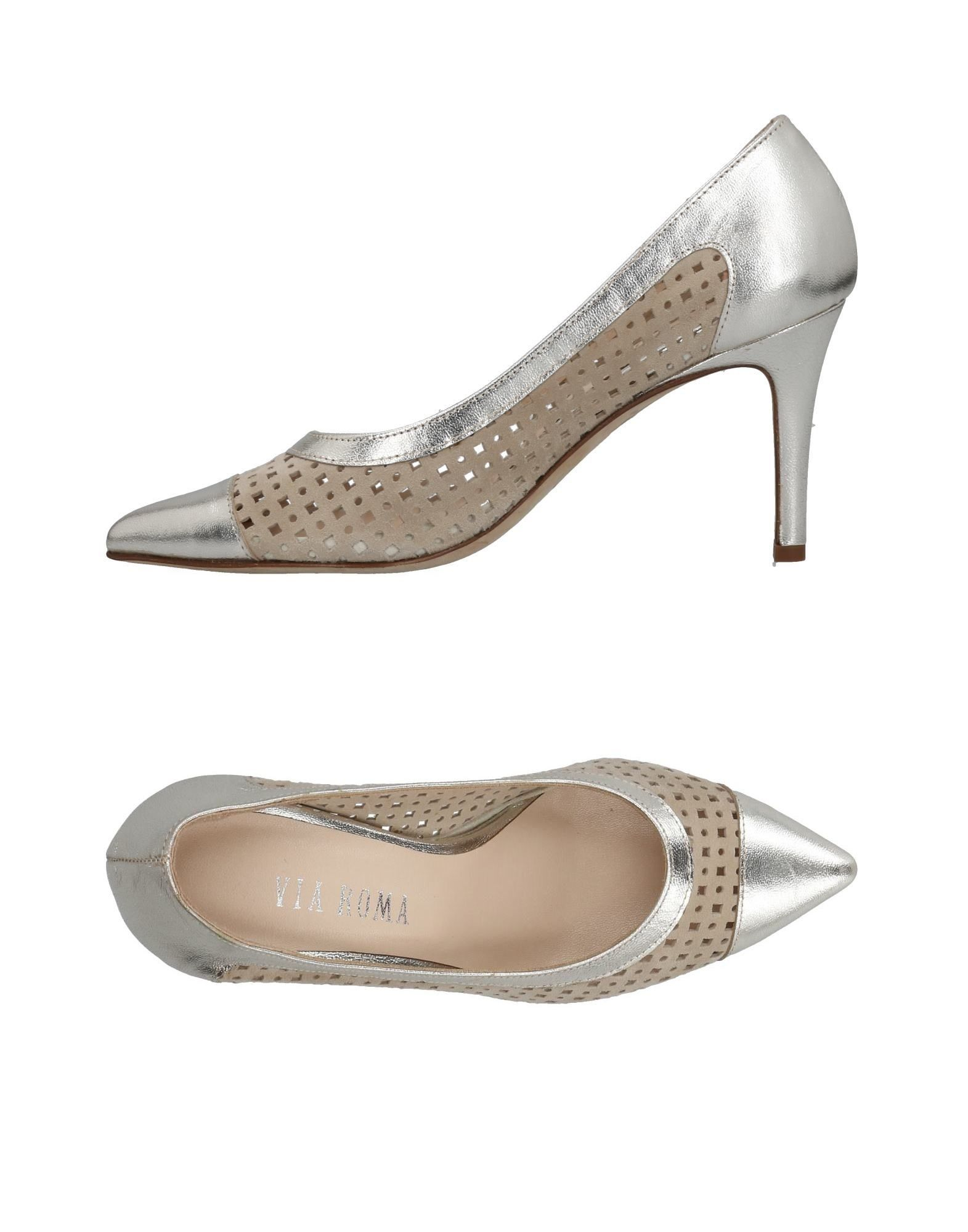 Cristina Millotti Gute Pumps Damen  11458107IG Gute Millotti Qualität beliebte Schuhe e90123