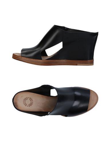 salg topp kvalitet Buttero® Sandal billig salg tumblr rabatt gode tilbud gratis frakt virkelig fabrikken pris fANJy8Lo