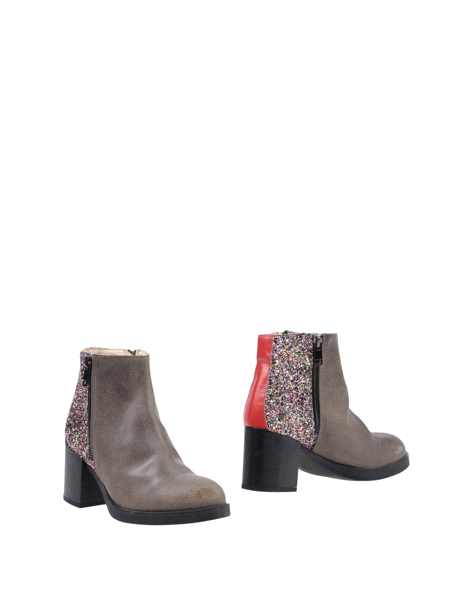 Chelsea Boots Ebarrito Donna Donna Ebarrito - 11458116IV 8e9c25