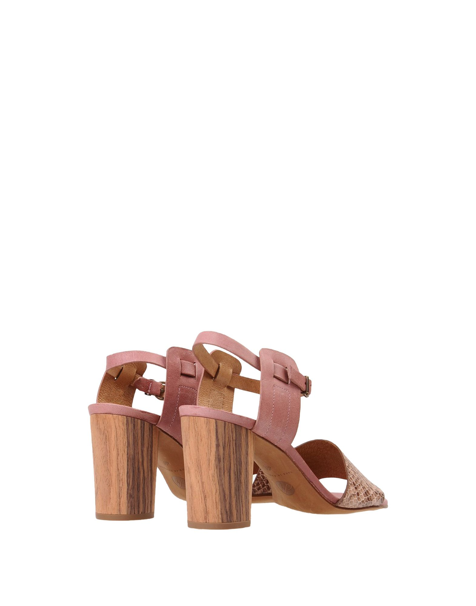 H Silia By Hudson Silia H  11458118RV Gute Qualität beliebte Schuhe d8c3d8