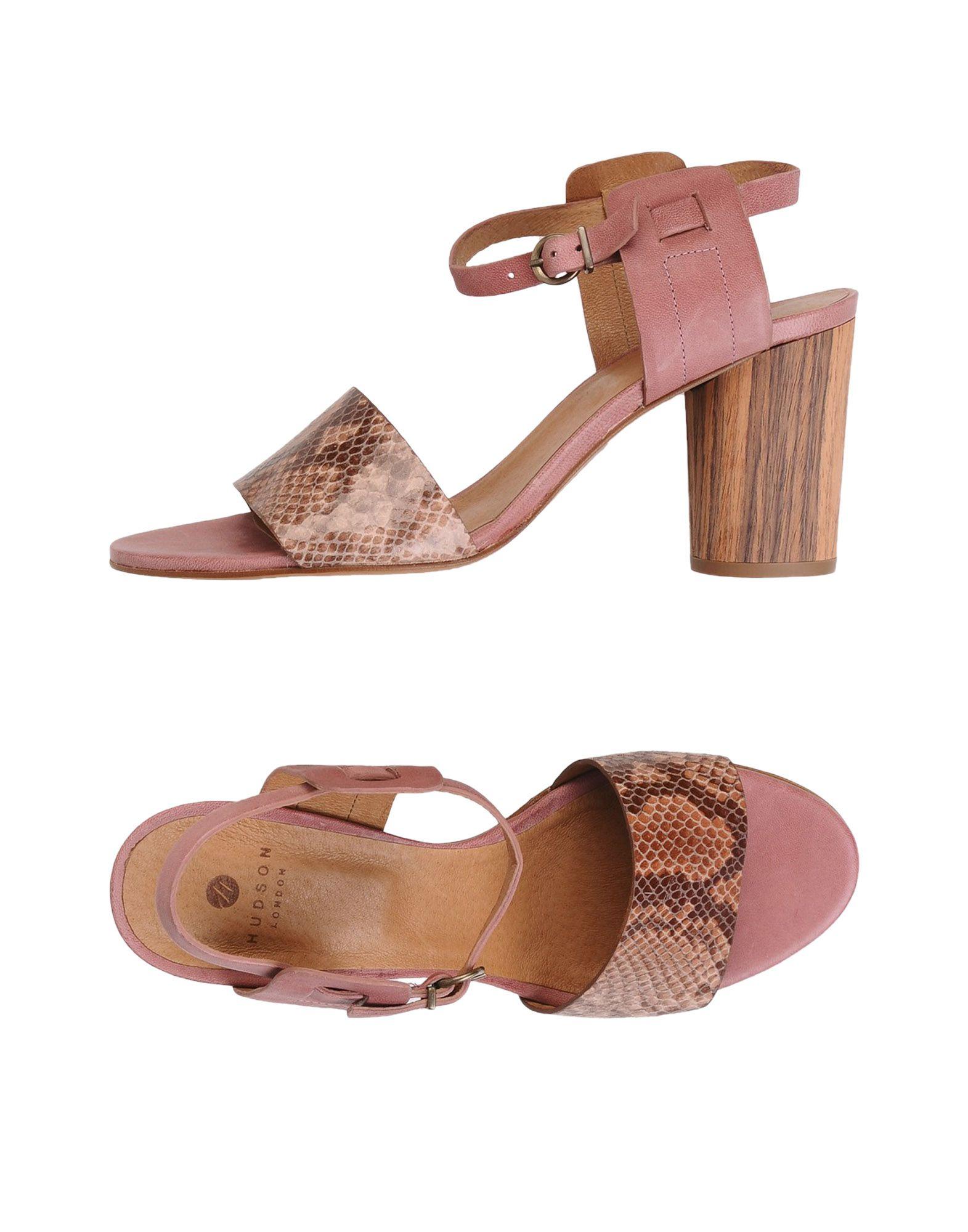 H By Hudson Silia  11458118RV Gute Schuhe Qualität beliebte Schuhe Gute 67ed6c