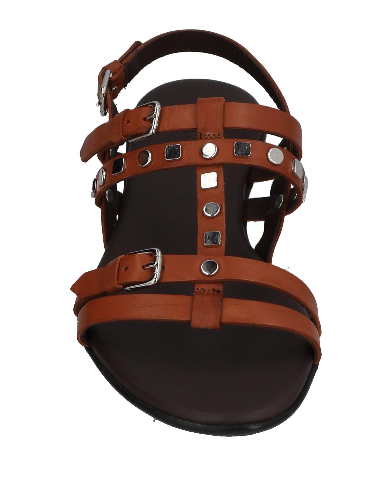 Sandales Pertini Femme - Sandales Pertini sur