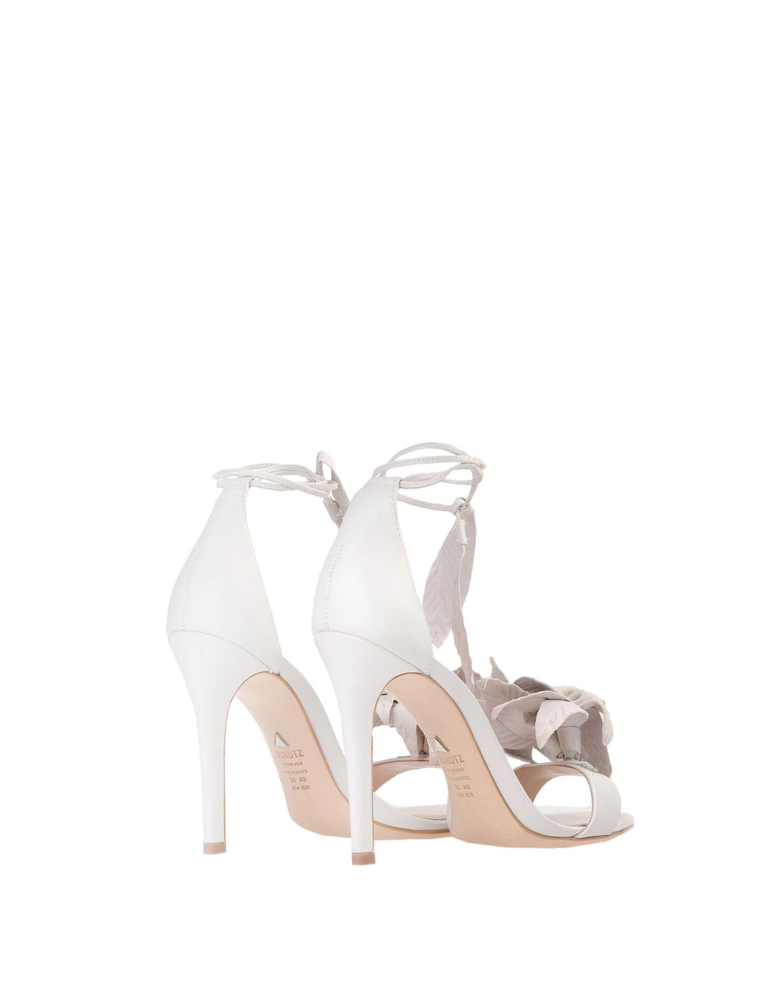 Stilvolle billige Schuhe Damen Schutz Sandalen Damen Schuhe  11458127DX dcb110