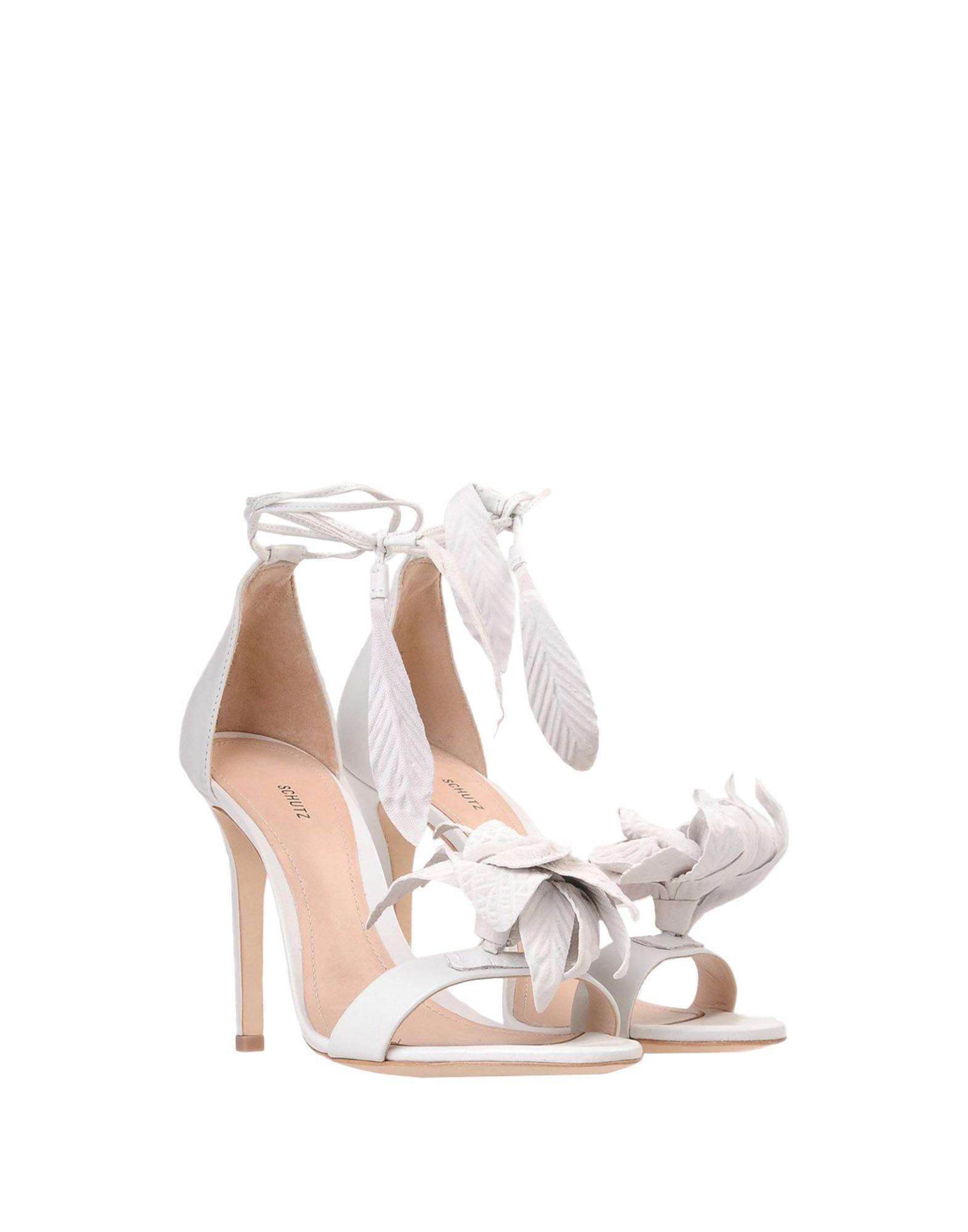 Damen Schutz Sandalen Damen   11458127DX Heiße Schuhe 5d8f6a