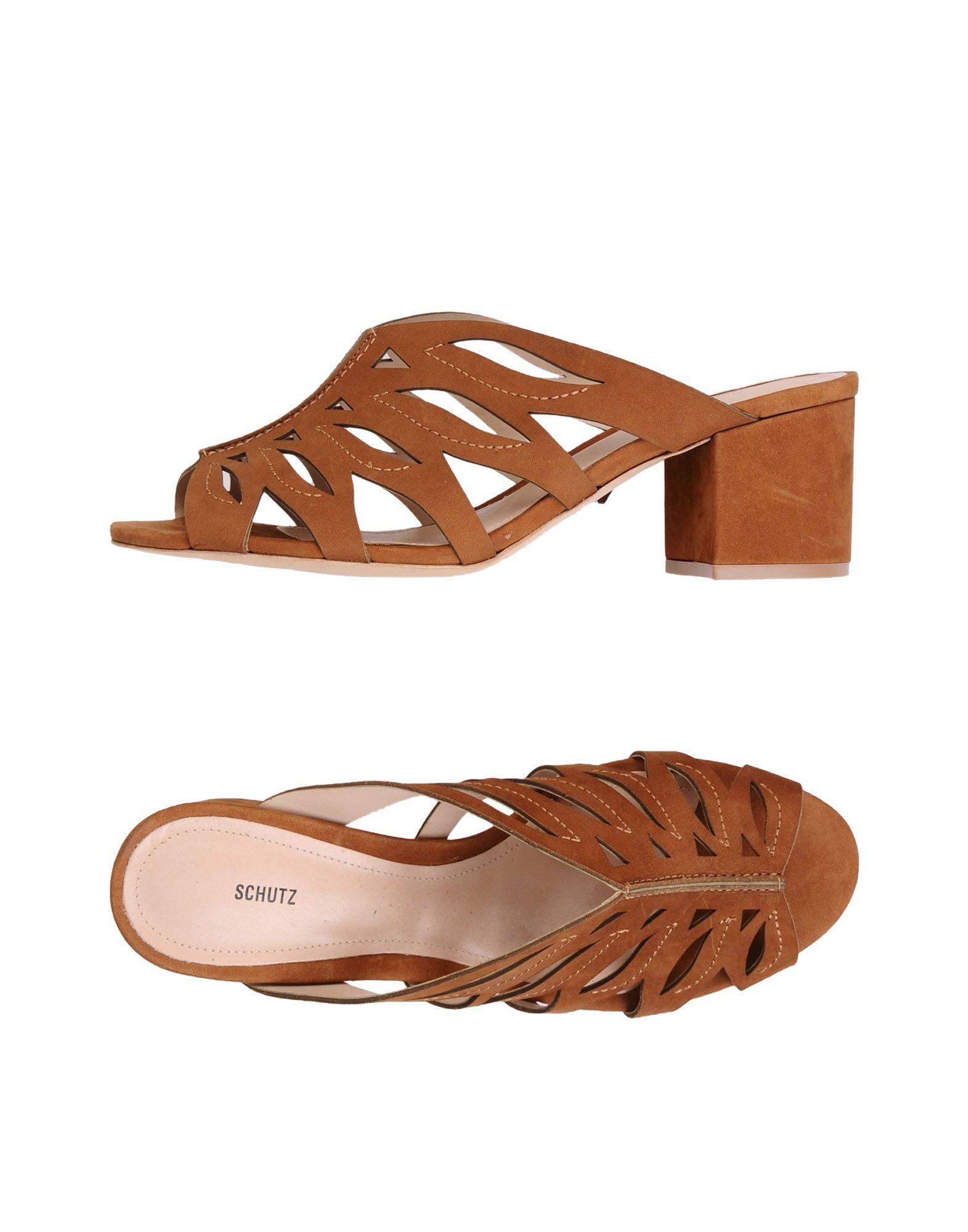Haltbare Mode billige Schuhe Schutz Sandalen Damen  11458129UC Heiße Schuhe