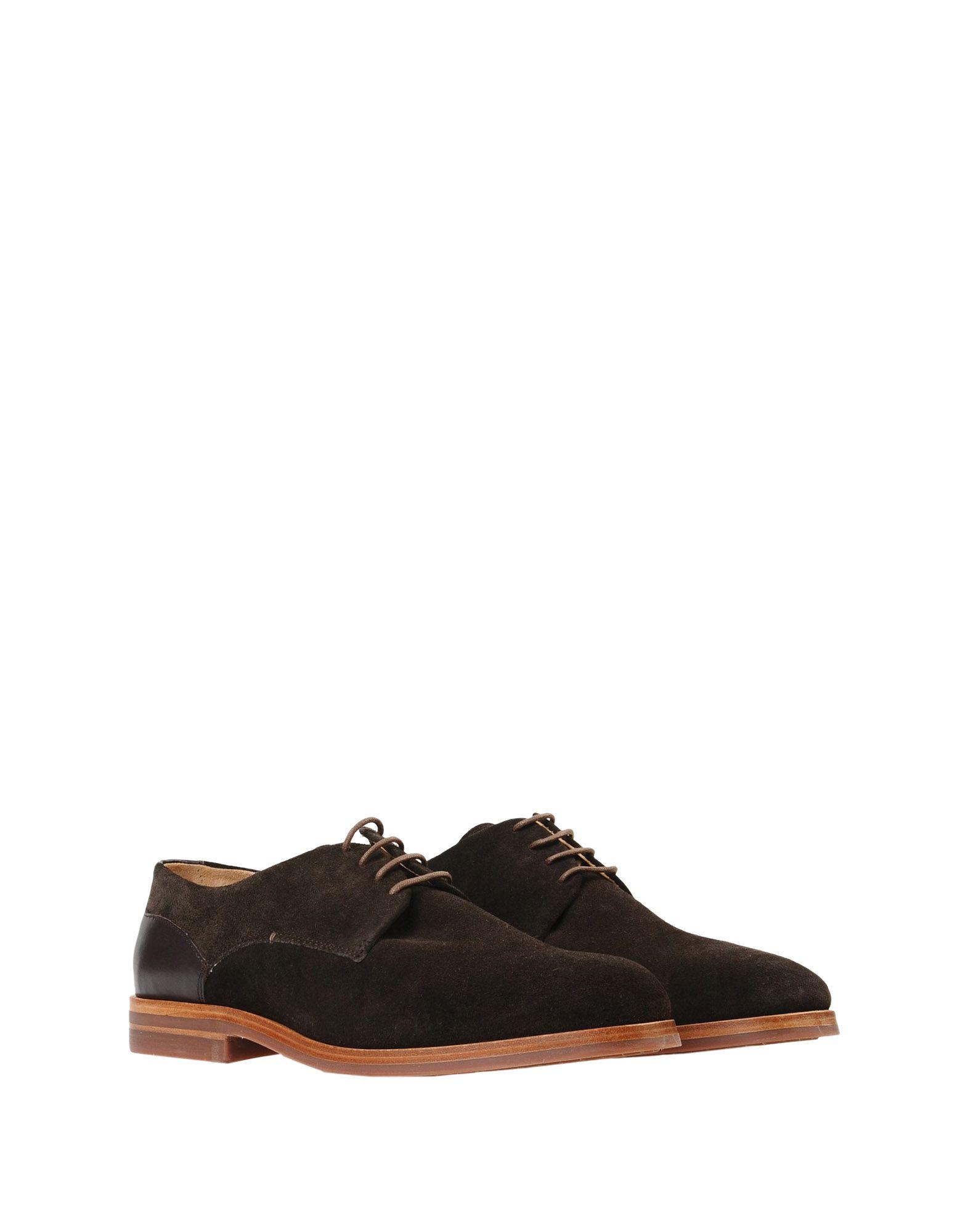 H By Hudson Enrico    11458131PN Neue Schuhe 8f49be