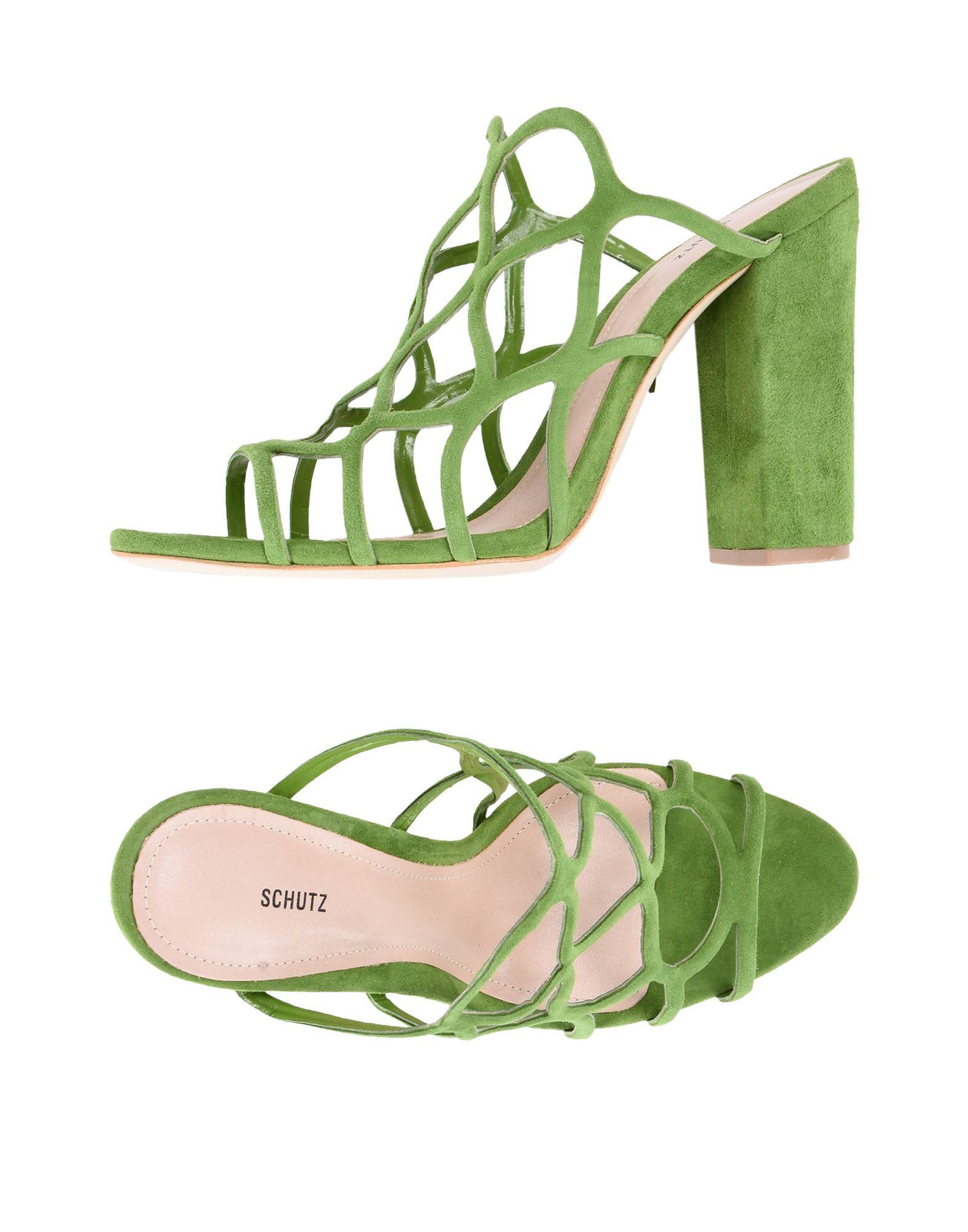 Schutz Sandalen Damen  11458138MX Schuhe Gute Qualität beliebte Schuhe 11458138MX 147246
