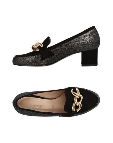 FOOTWEAR - Loafers Cristina Millotti OgIleAr