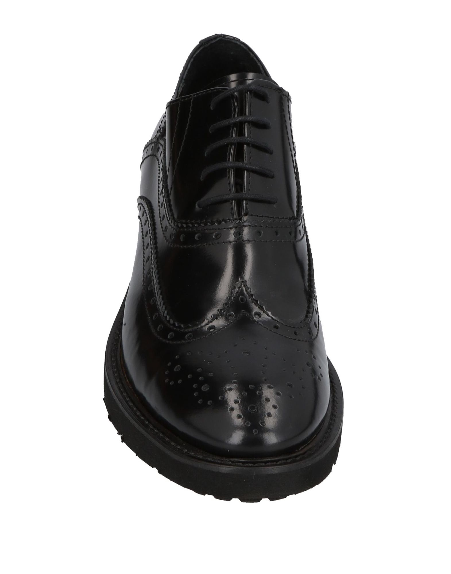 Stilvolle billige Schuhe Red Creatyve 11458145VV Schnürschuhe Damen  11458145VV Creatyve 3ece5e