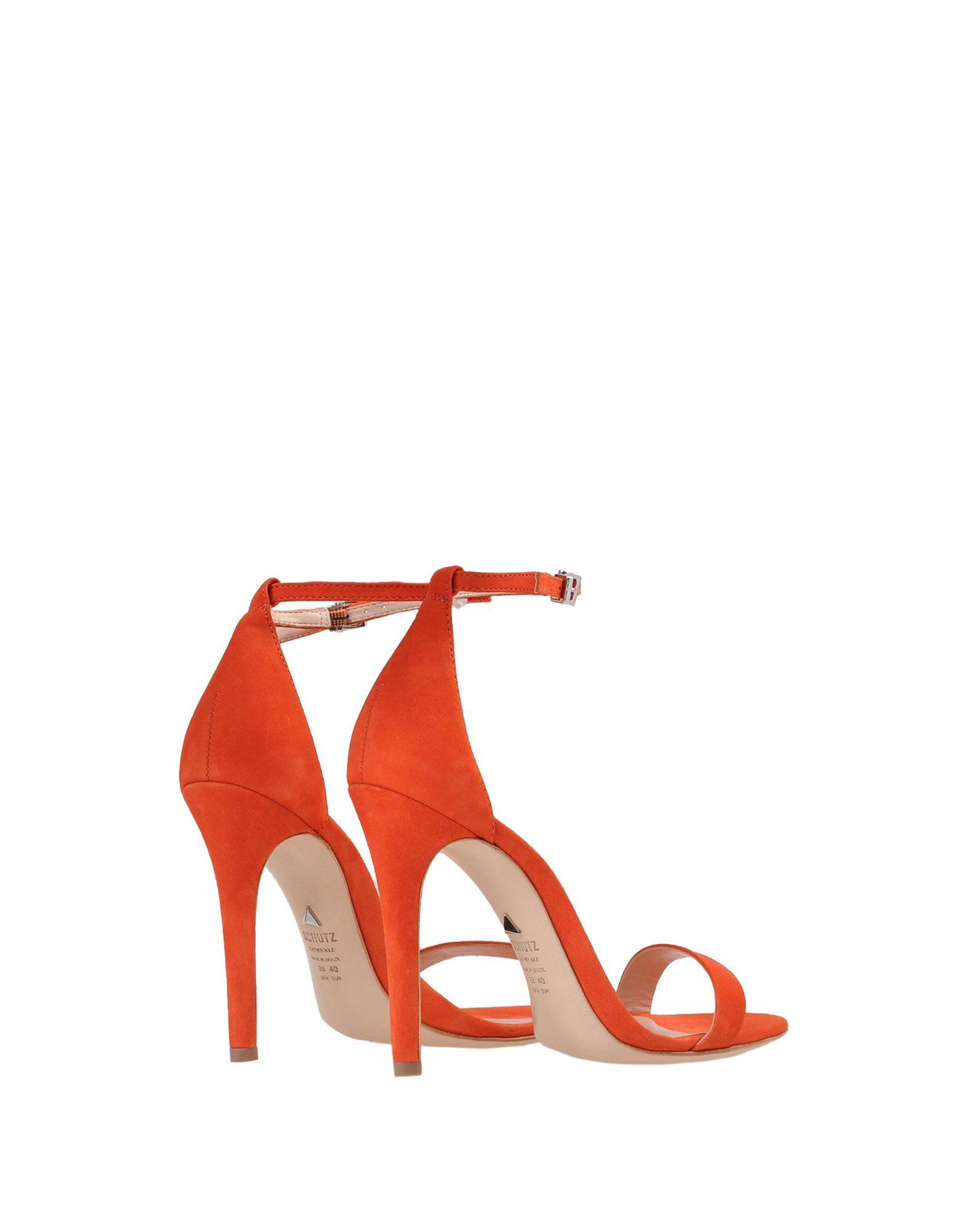 Gut um billige Damen Schuhe zu tragenSchutz Sandalen Damen billige  11458146QK cd6bc8