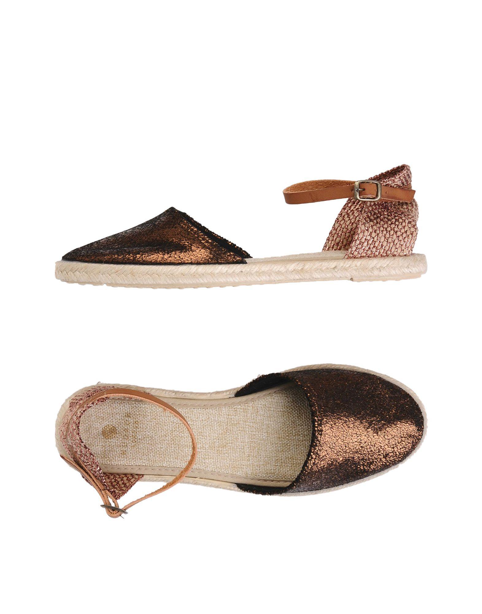 H By Hudson Borneo  11458155CE Neue Schuhe