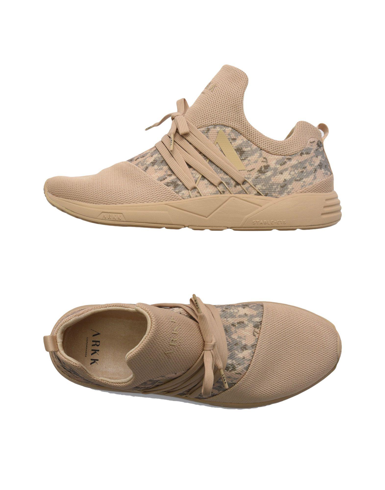 Camo Sneakers E15 Uomo Acquista S Raven Copenhagen su Mesh online Arkk rxYnw1YBqF