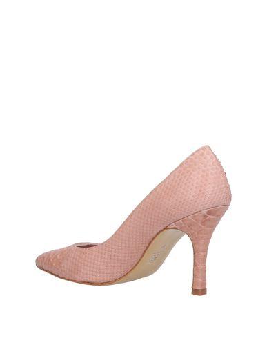Günstig Kaufen Erschwinglich MLD MARILÓ DOMÍNGUEZ Pumps Billigste Online Günstig Kaufen Finden Große Rabatt Nicekicks Modestil yOX7roYMDw