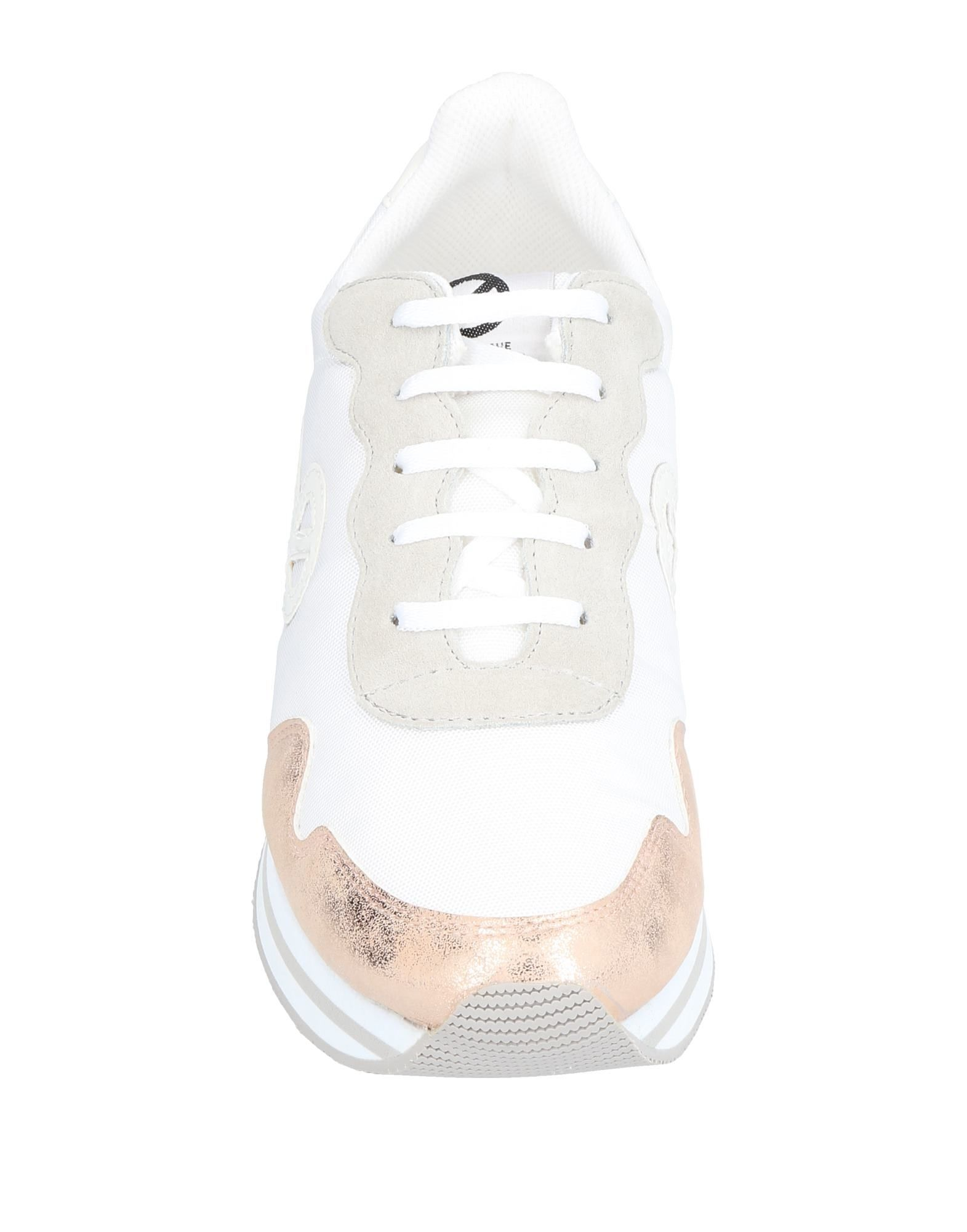 Sneakers No Name Femme - Sneakers No Name sur