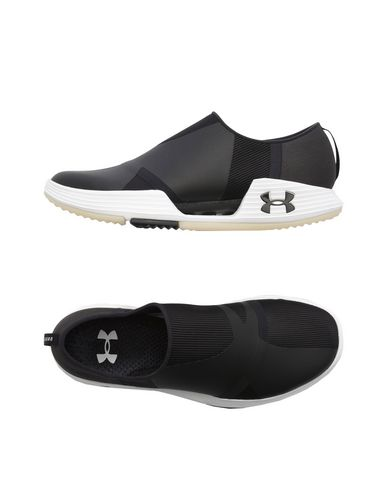 lace up in wholesale dealer classic Under Armour Ua W Speedform Amp 2.0 Slip - Sneakers - Women Under ...