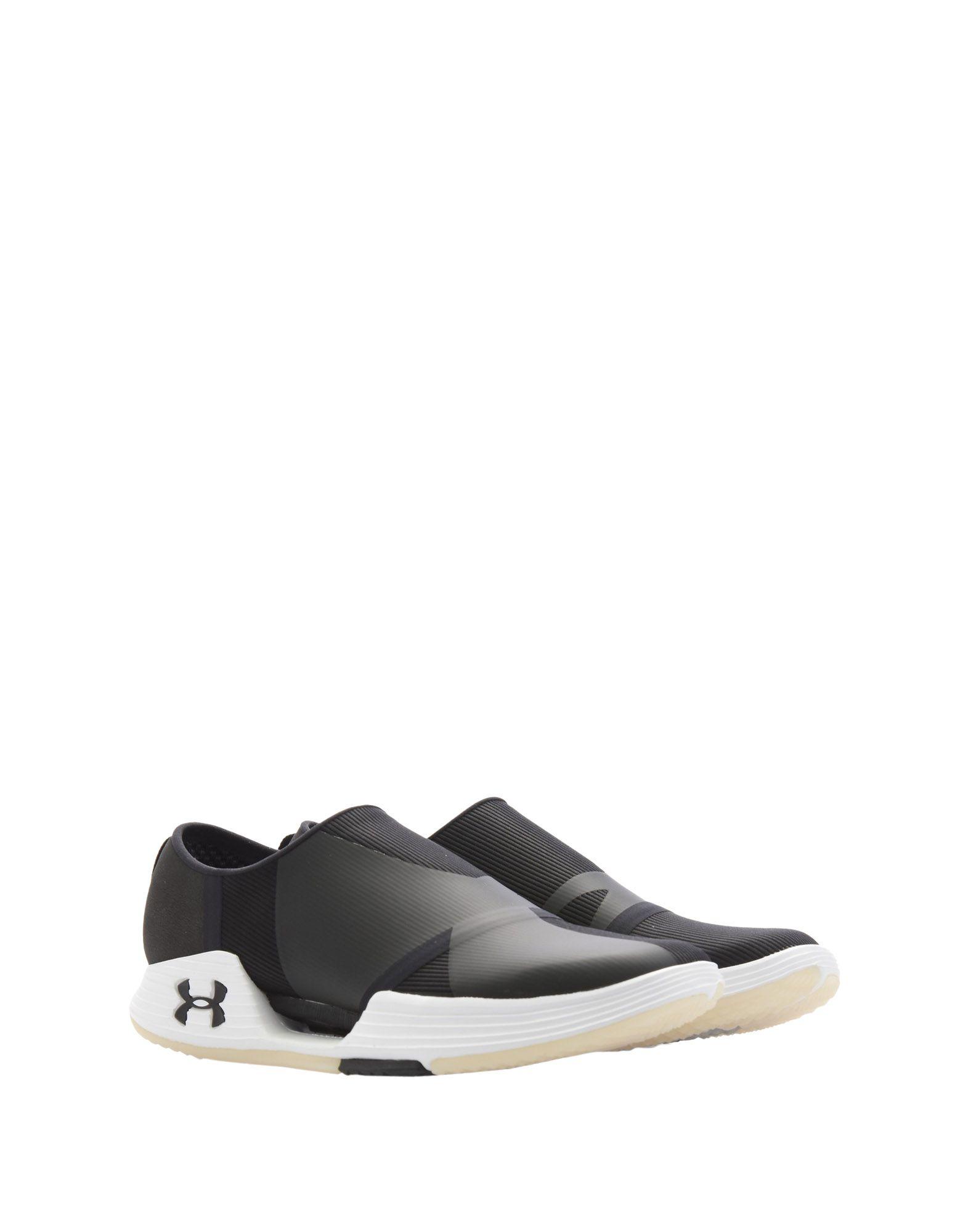 Gut tragenUnder um billige Schuhe zu tragenUnder Gut Armour Ua W Speedform Amp 2.0 Slip  11458220ML 0c2cfc