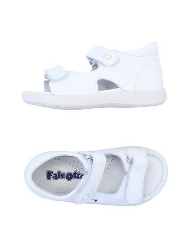 FALCOTTO Sandalen