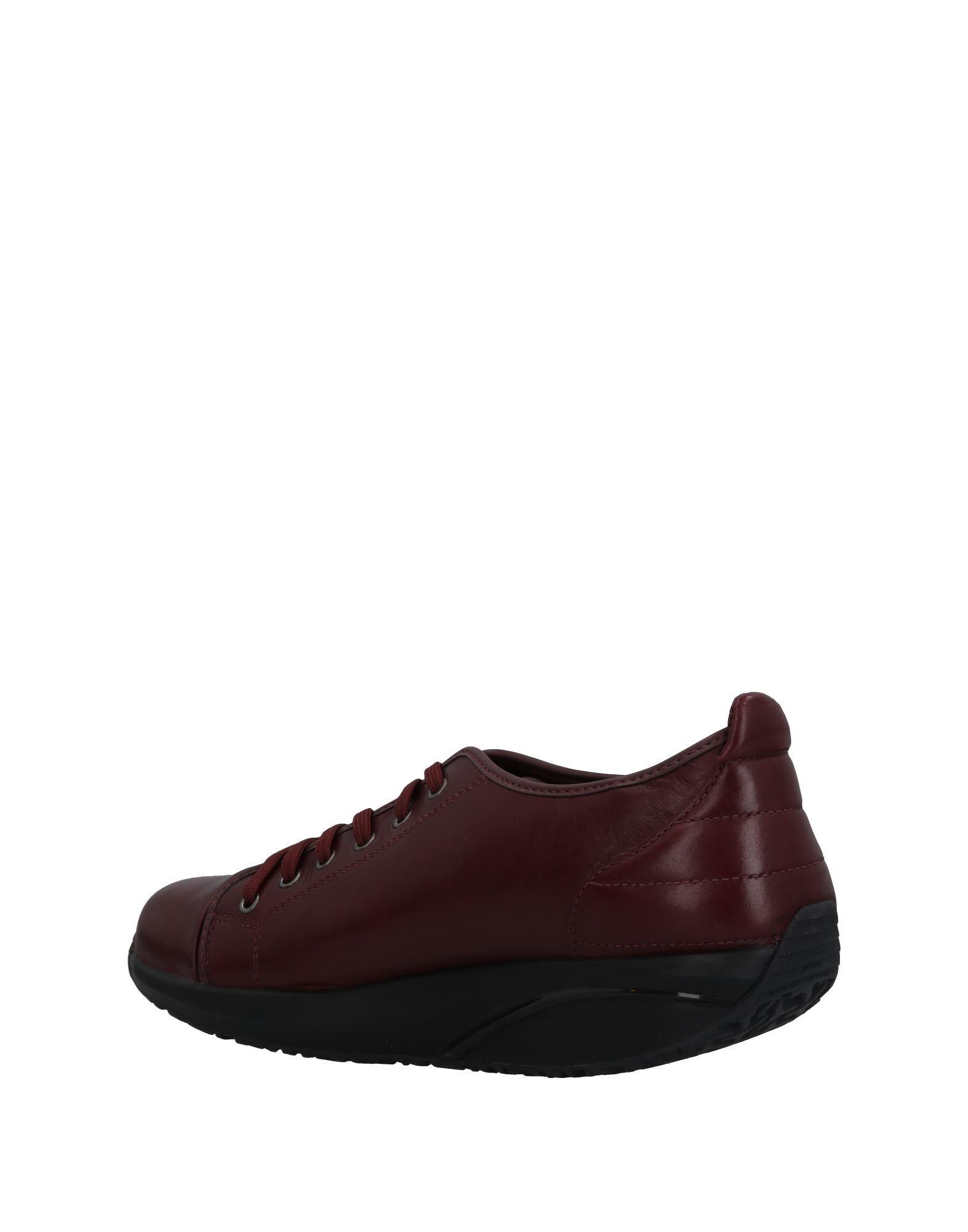 Mbt Sneakers Damen Damen Sneakers  11458231HM  b4de51