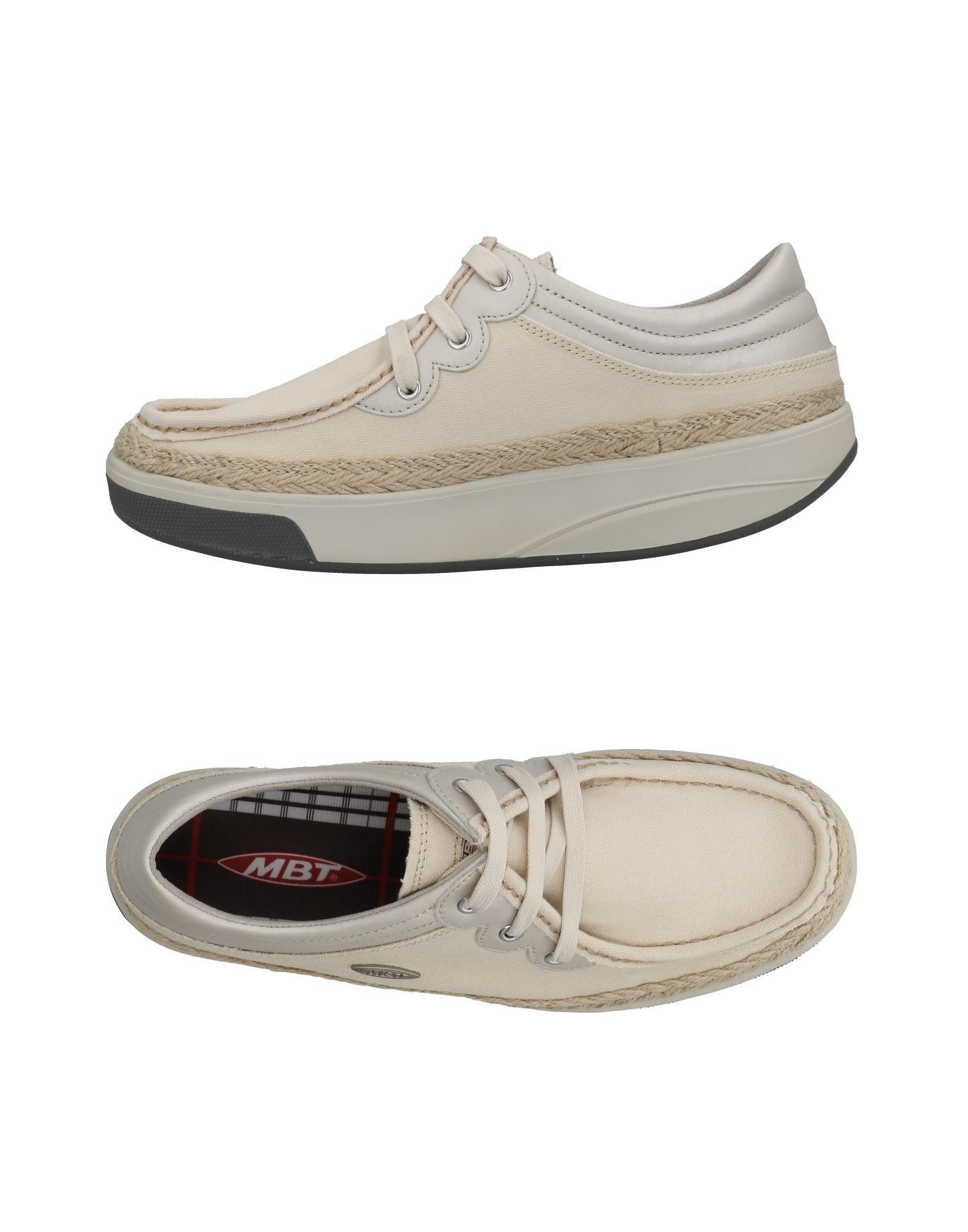 Scarpe economiche e resistenti Sneakers Mbt Donna - 11458233VN