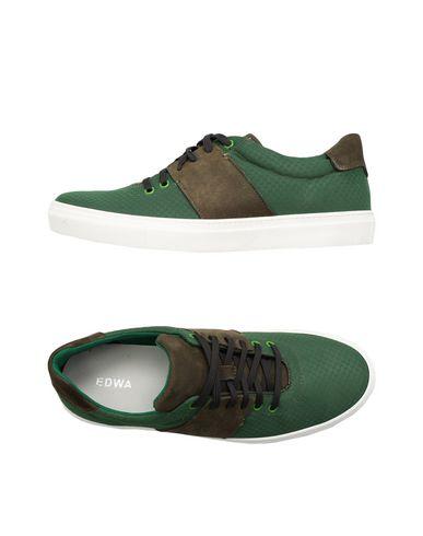 EDWA - Sneakers