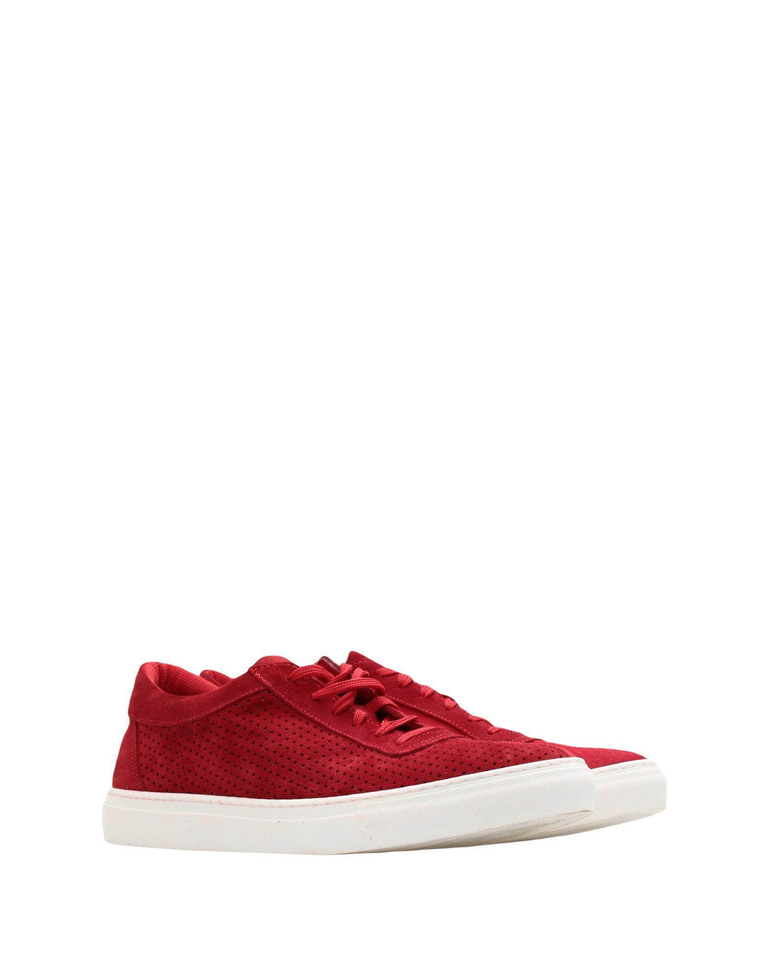 Sneakers Edwa Sneakers  Herren  11458248PT Heiße Schuhe 9042c5