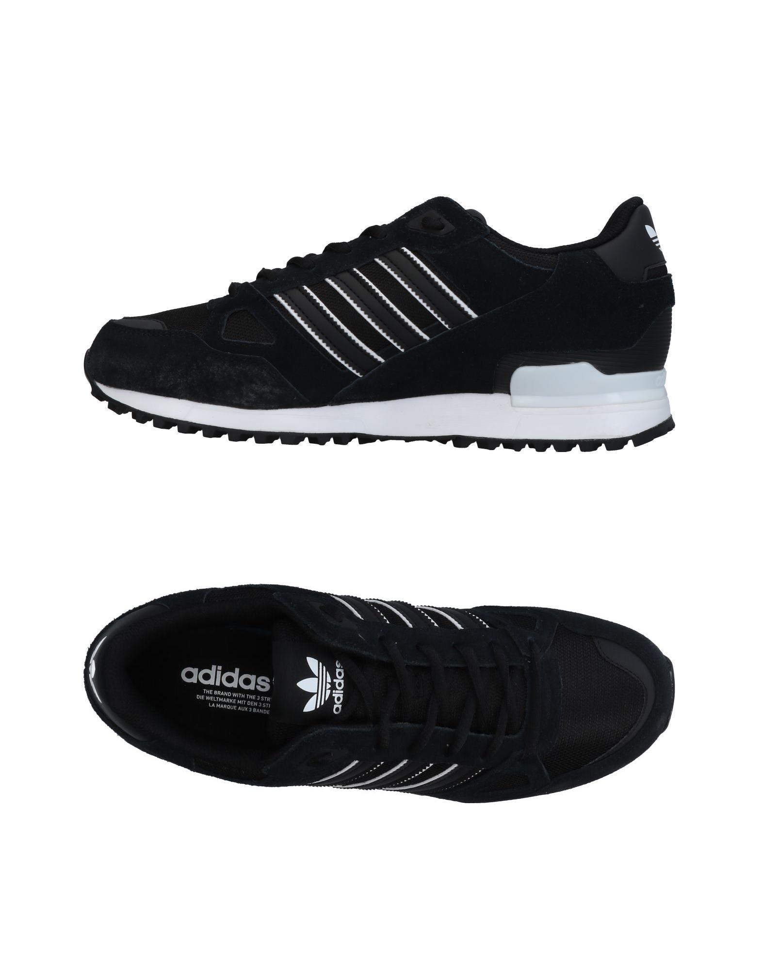 Rabatt echte Schuhe Adidas  Originals Sneakers Herren  Adidas 11458250HP 1747bd